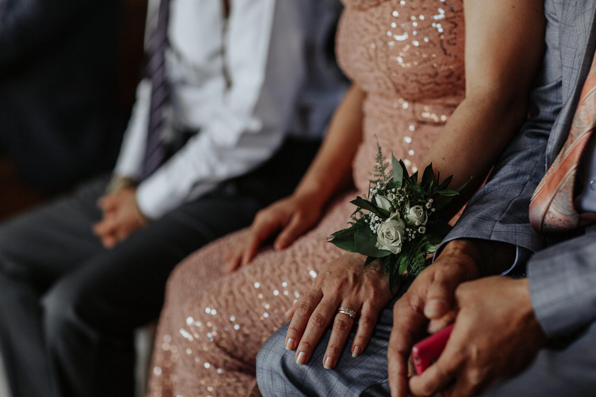 mike _ felicia_wedding-359.jpg
