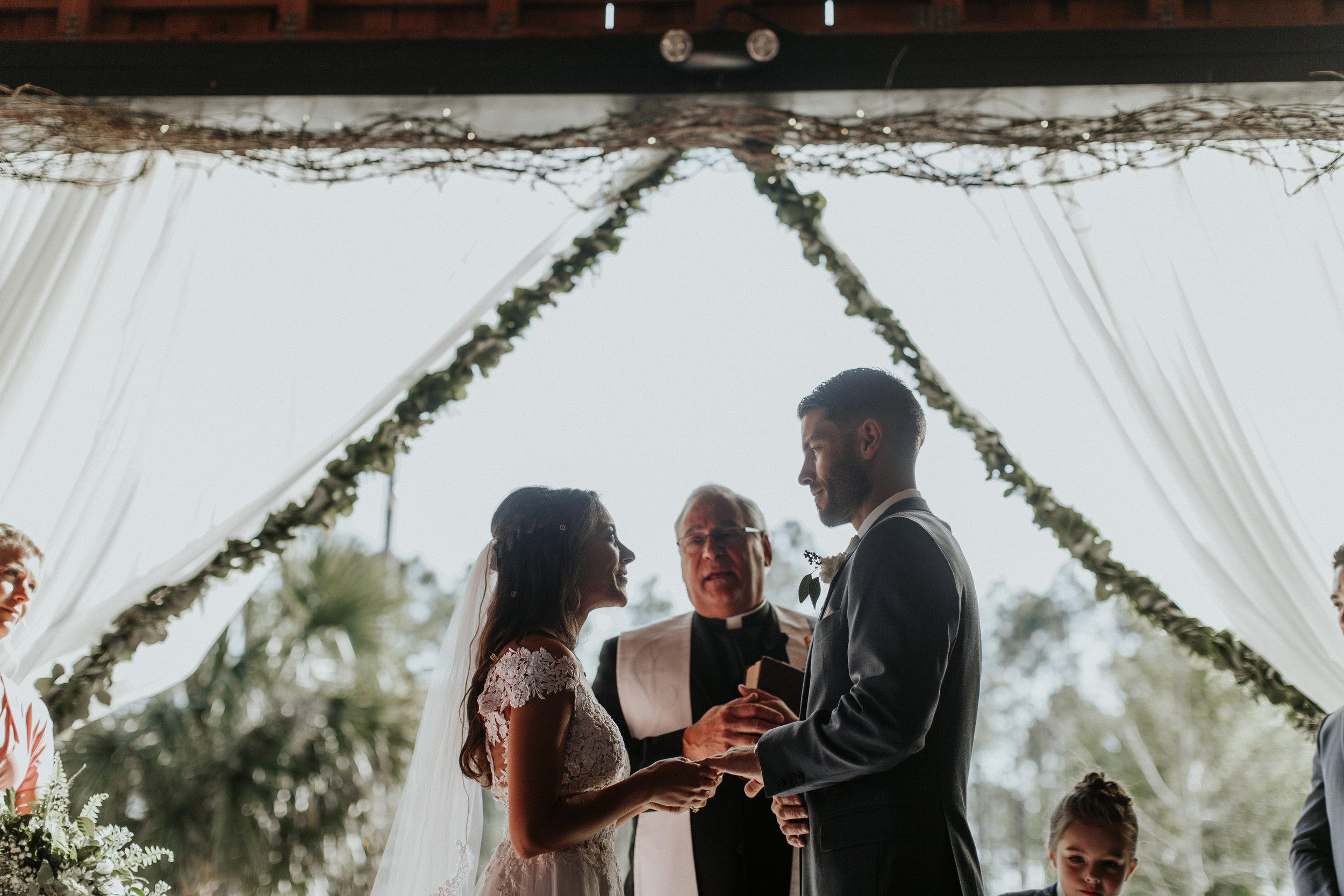 mike _ felicia_wedding-378.jpg
