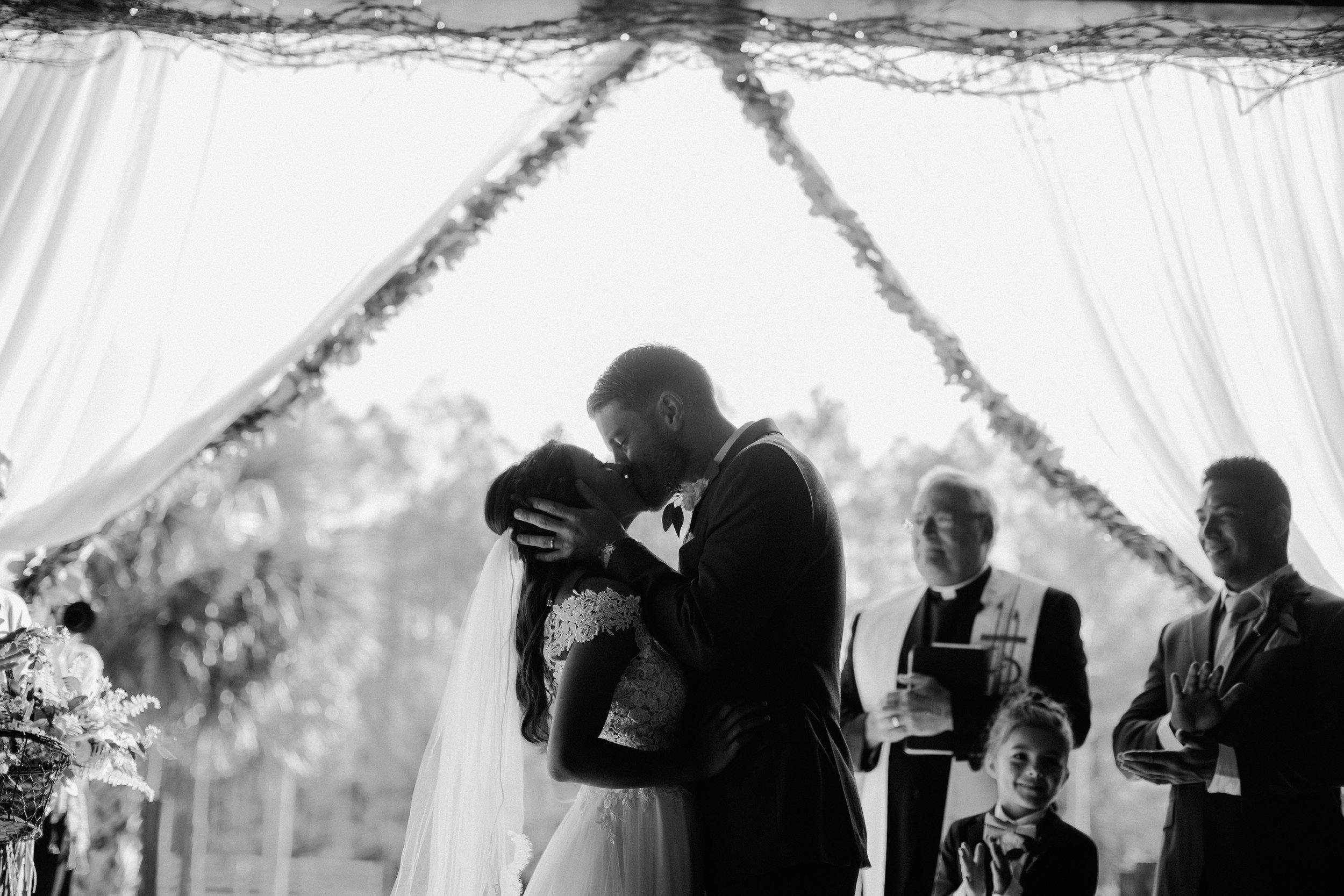 mike _ felicia_wedding-403.jpg