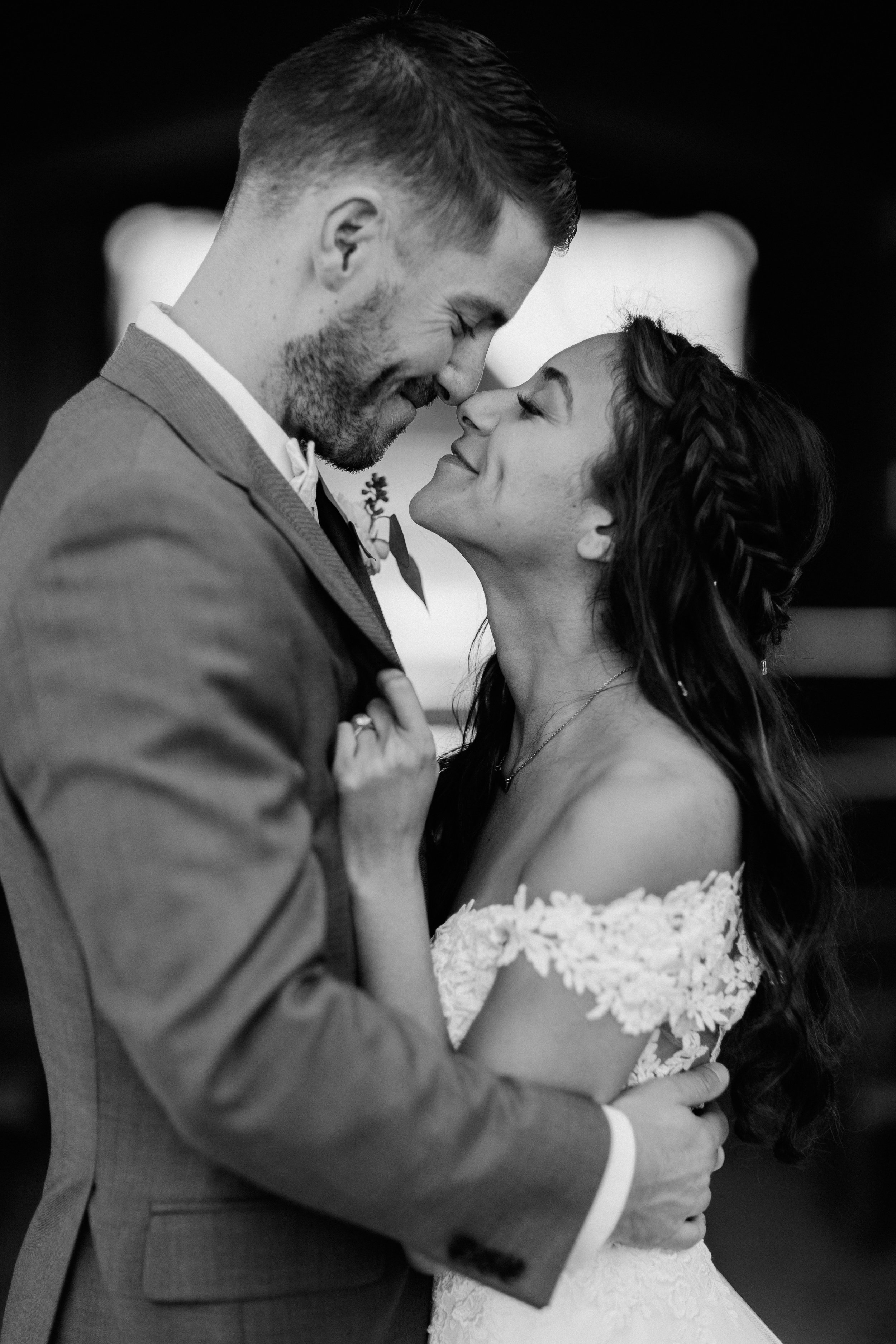 mike _ felicia_wedding-480.jpg