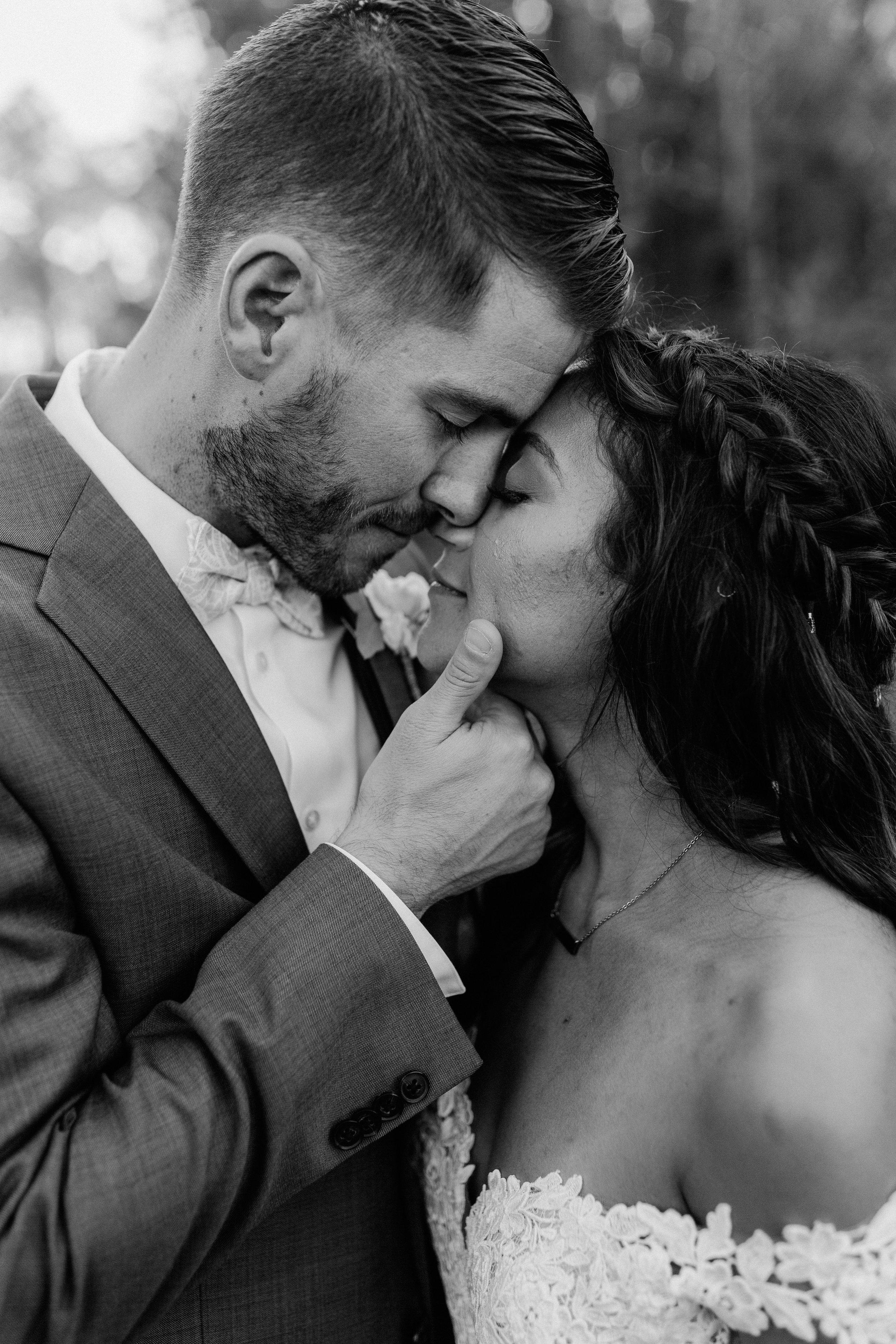 mike _ felicia_wedding-495.jpg