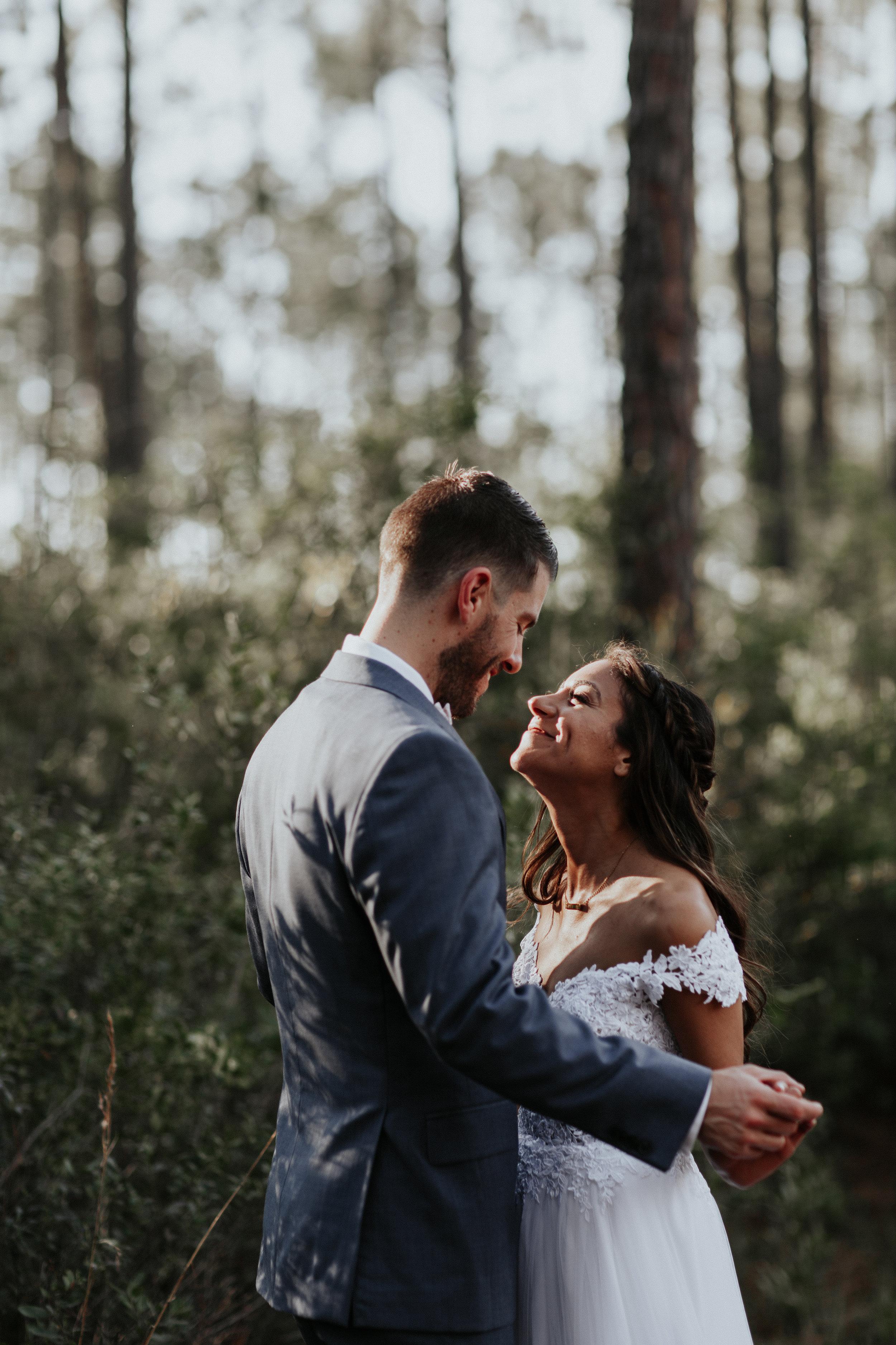 mike _ felicia_wedding-522.jpg