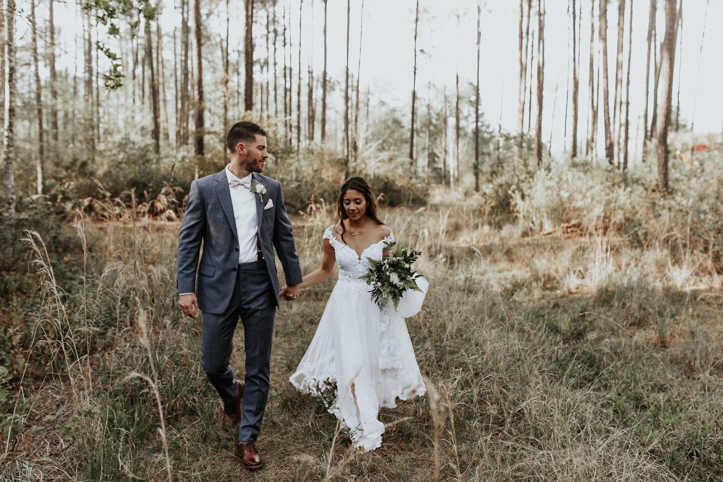 mike _ felicia_wedding-532.jpg