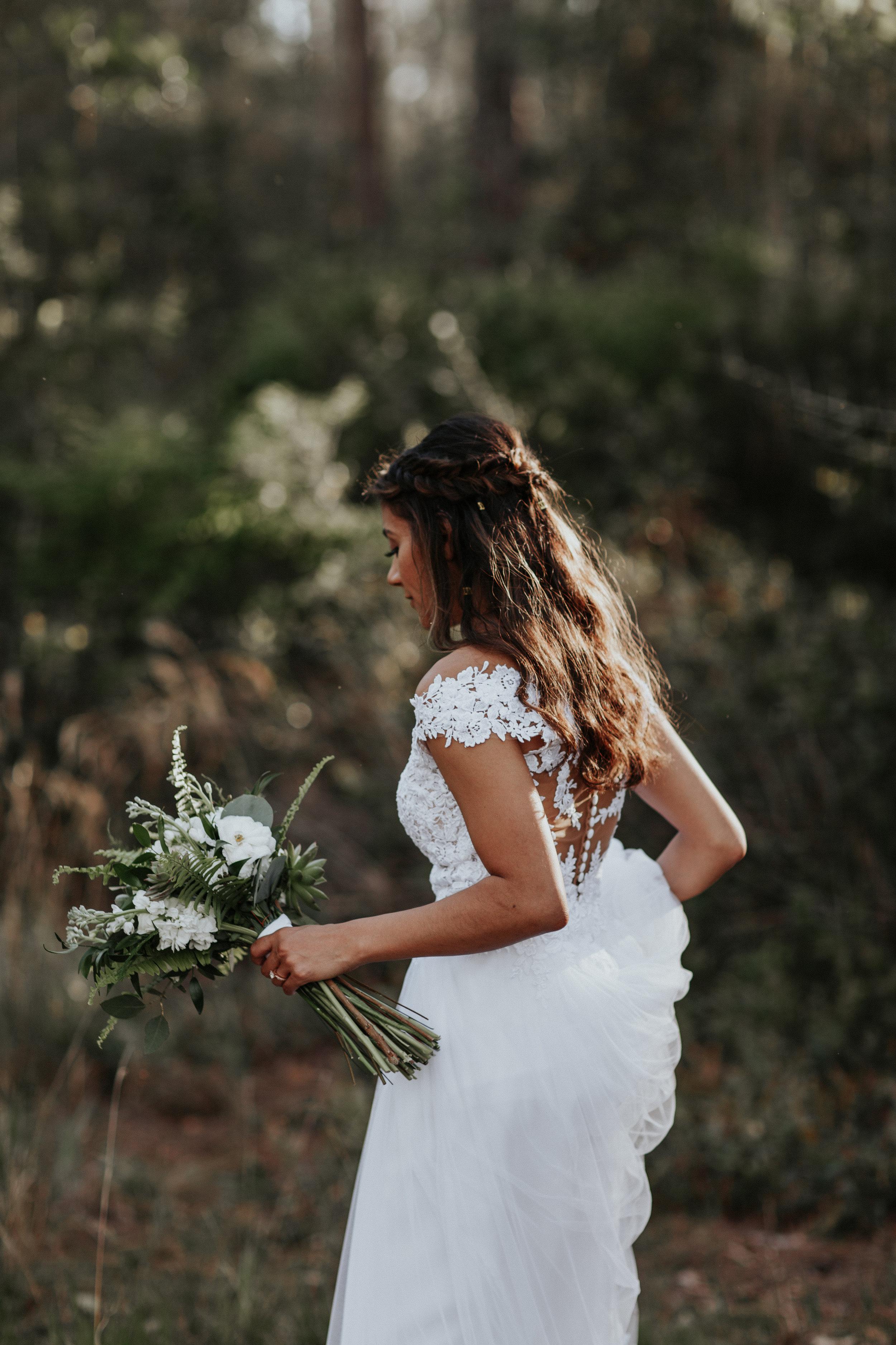 mike _ felicia_wedding-530.jpg