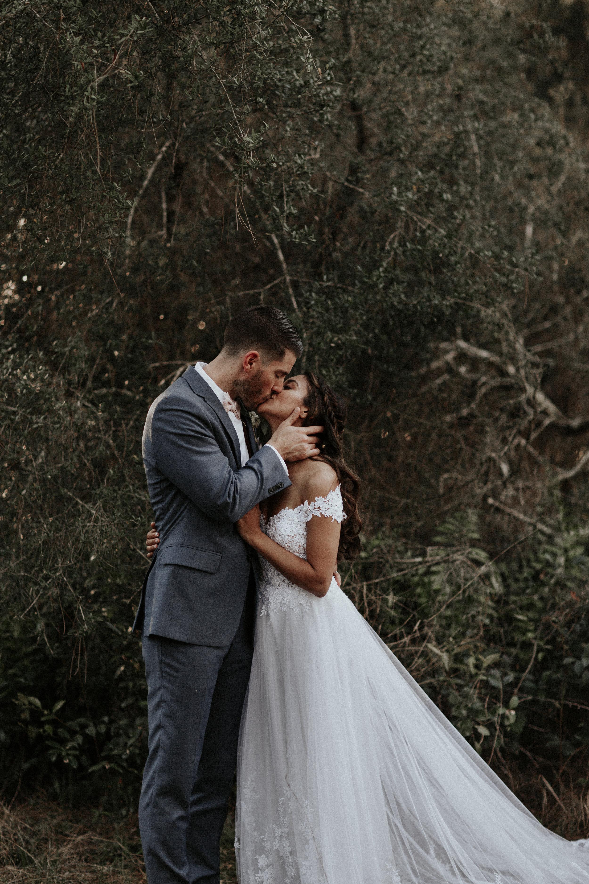 mike _ felicia_wedding-538.jpg