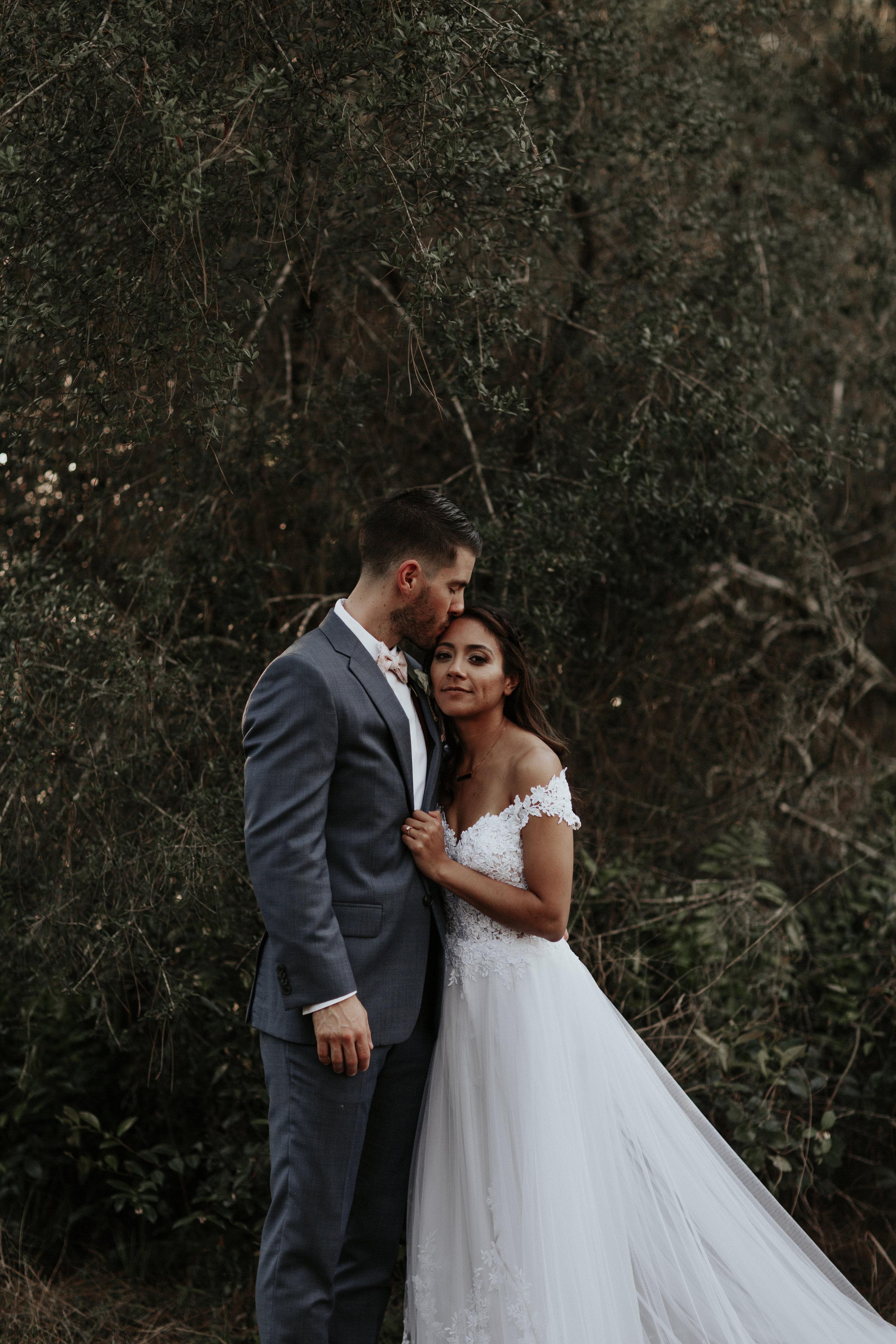 mike _ felicia_wedding-540.jpg