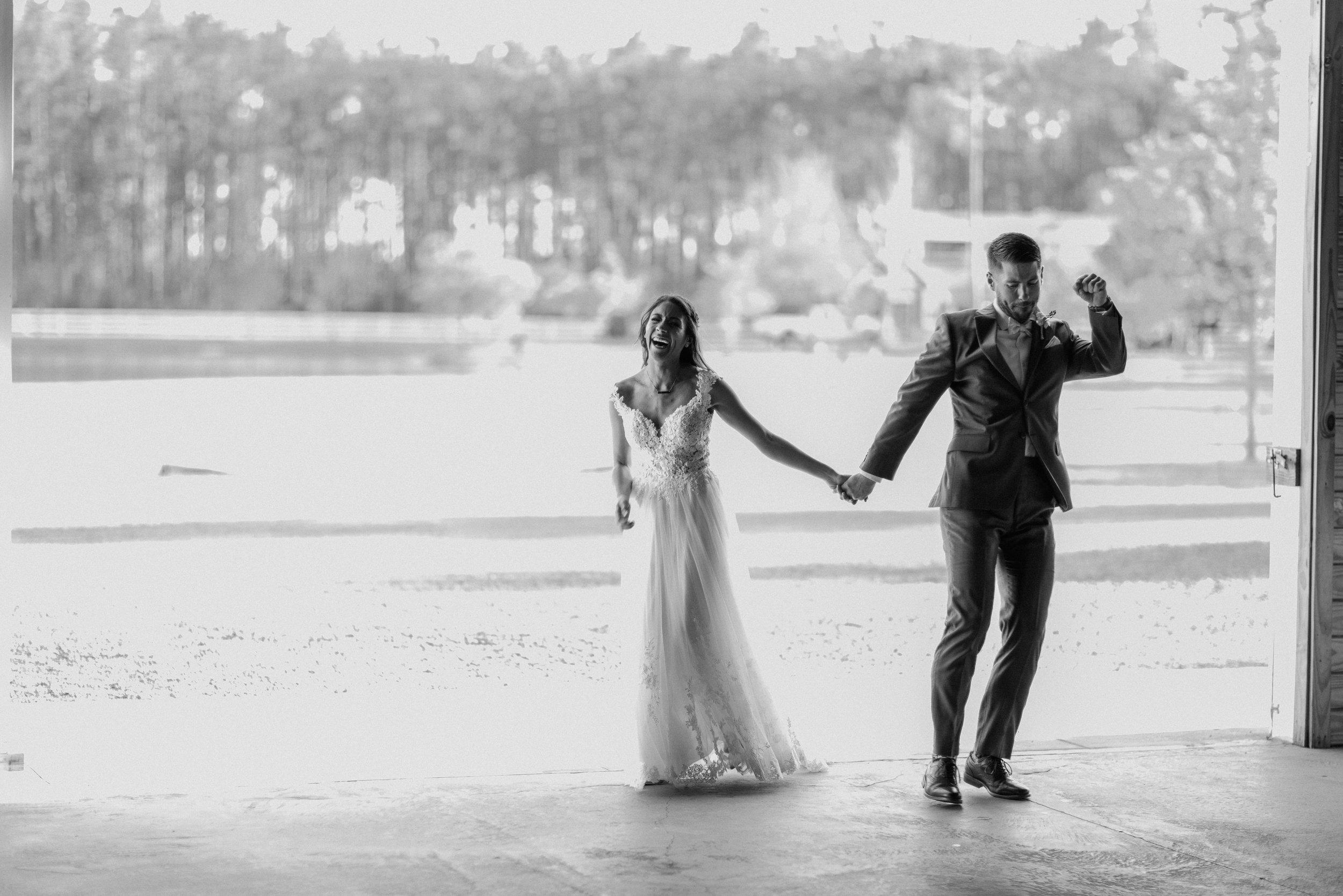 mike _ felicia_wedding-583.jpg