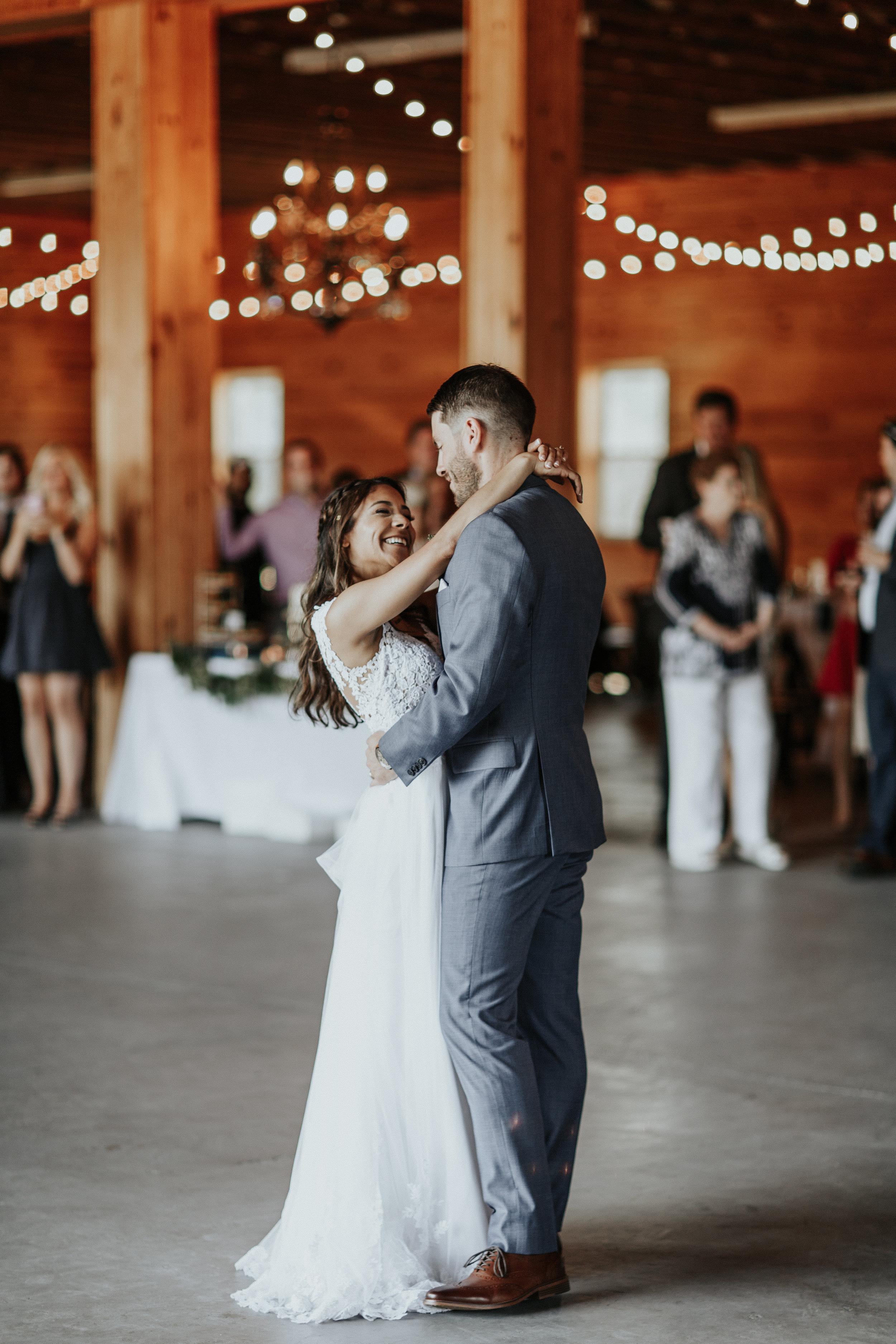 mike _ felicia_wedding-598.jpg