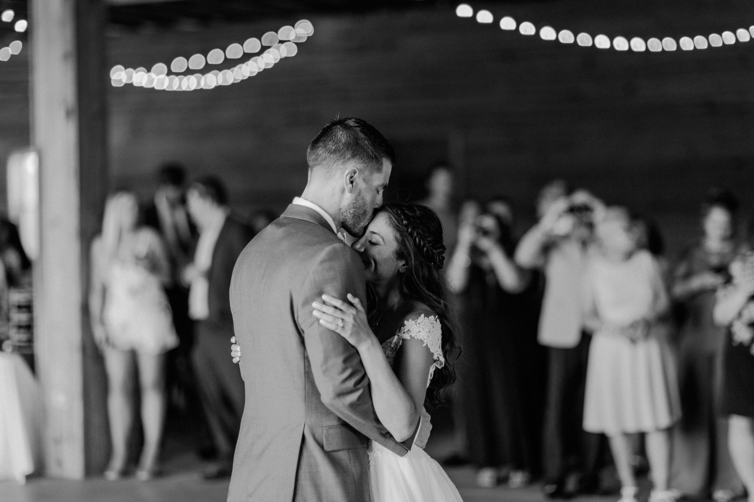 mike _ felicia_wedding-603.jpg