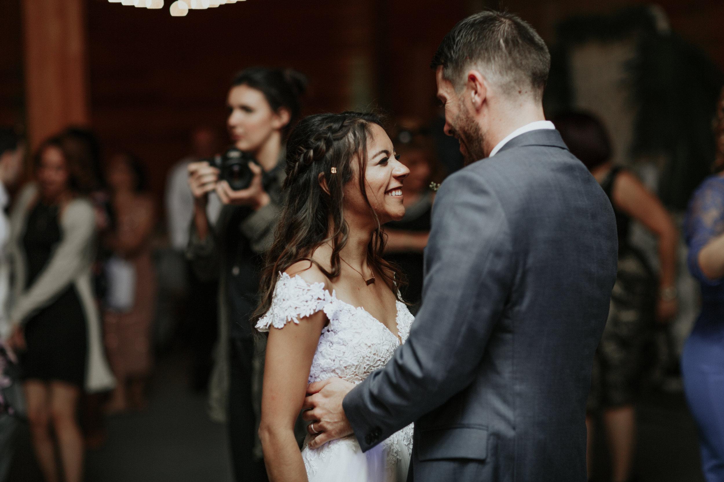 mike _ felicia_wedding-718.jpg