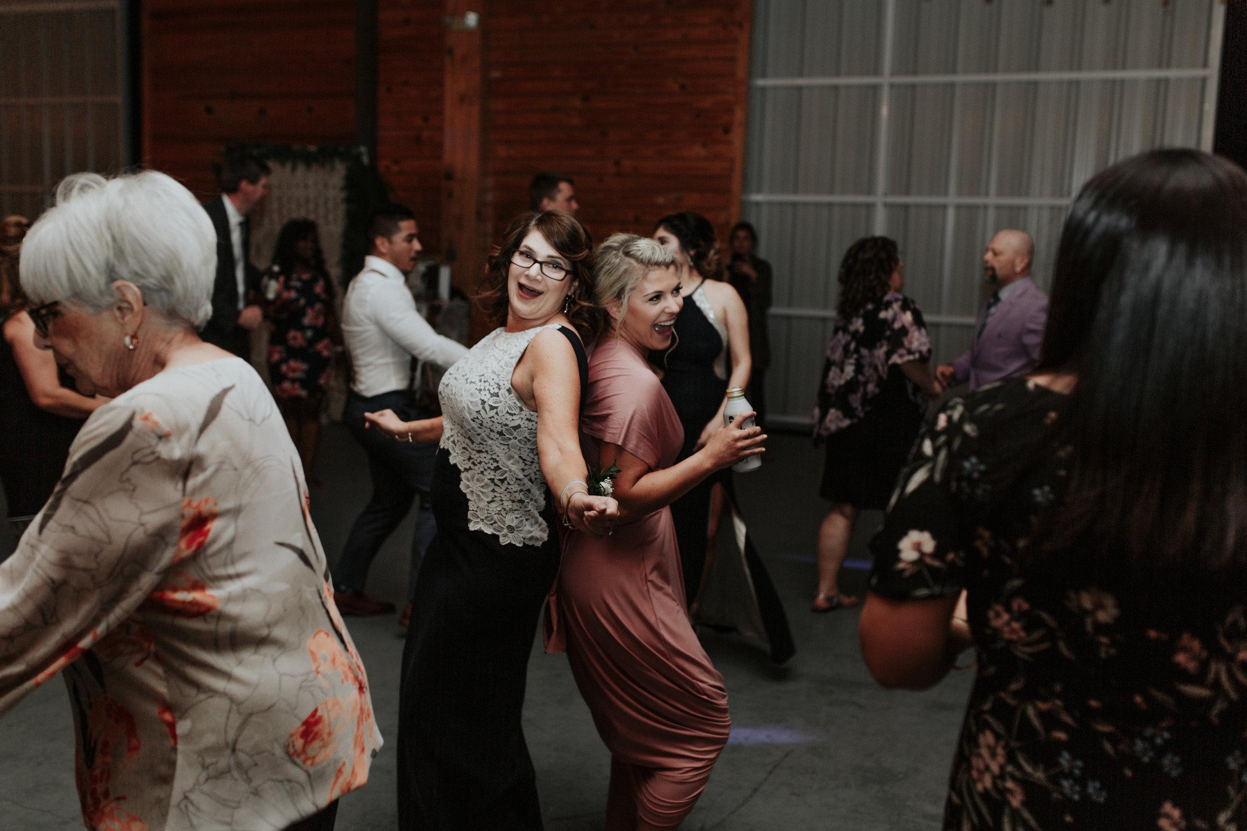 mike _ felicia_wedding-726.jpg