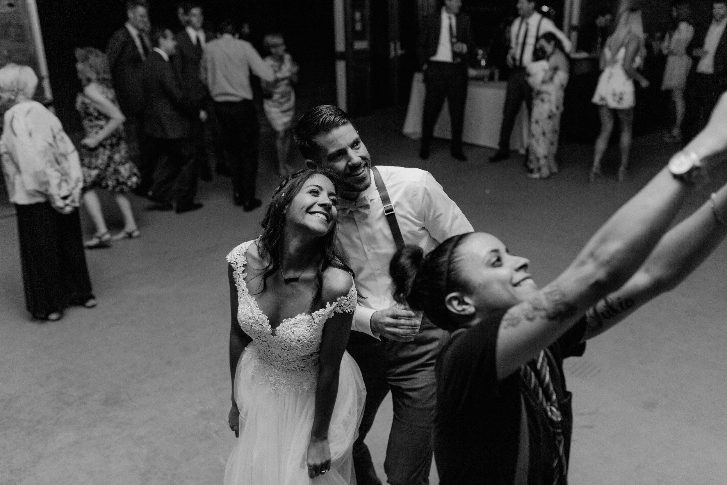 mike _ felicia_wedding-759.jpg