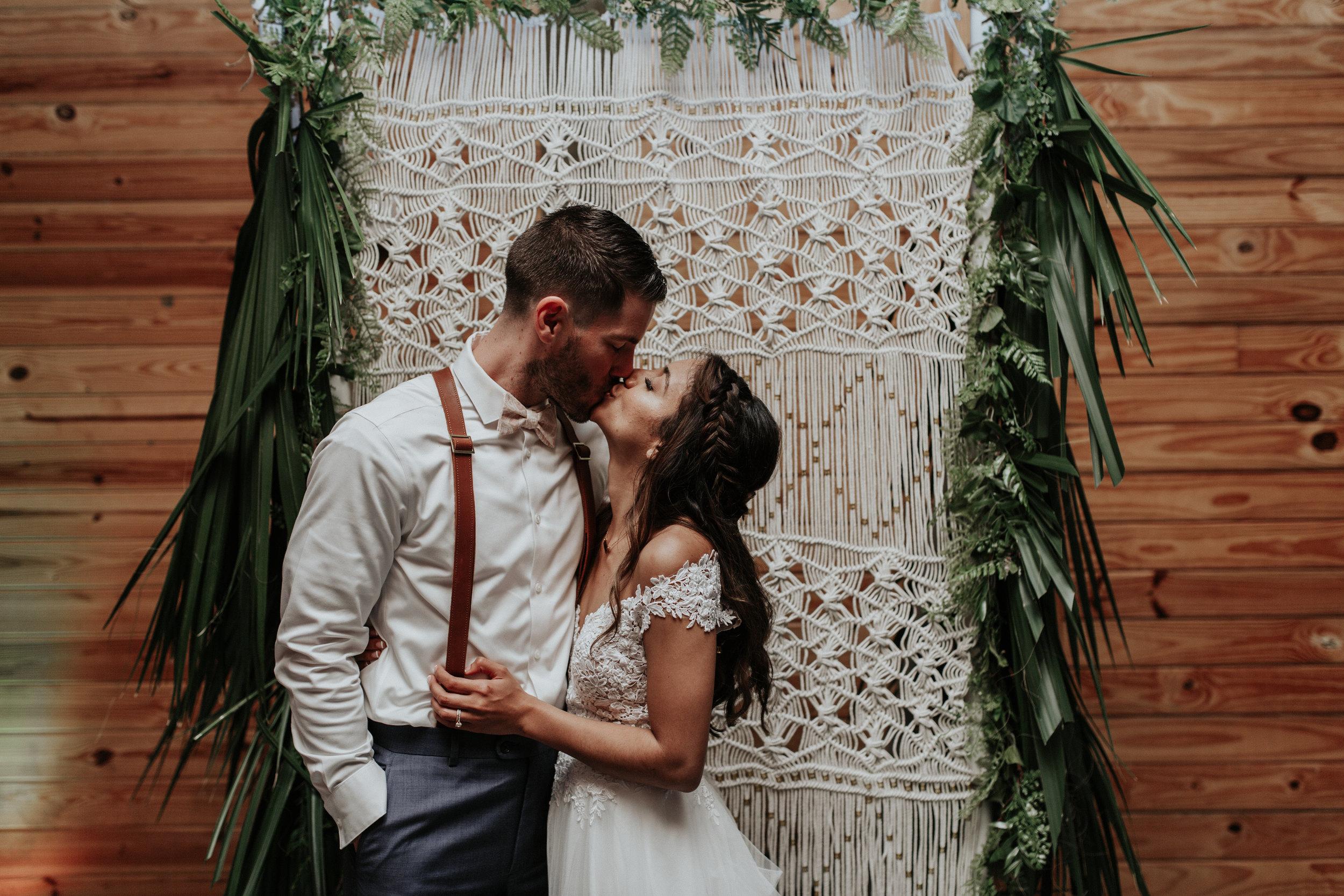 mike _ felicia_wedding-781.jpg