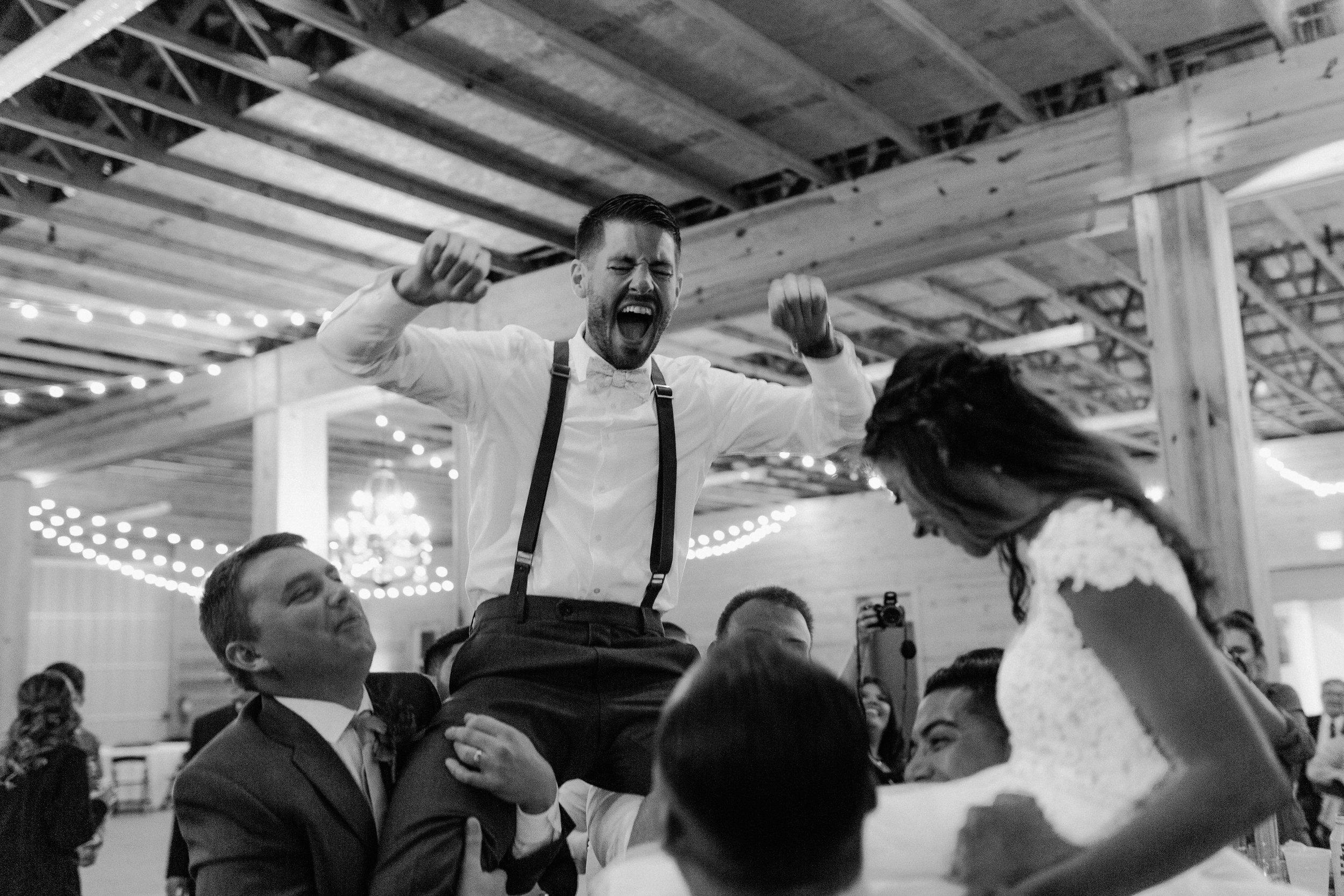 mike _ felicia_wedding-814.jpg