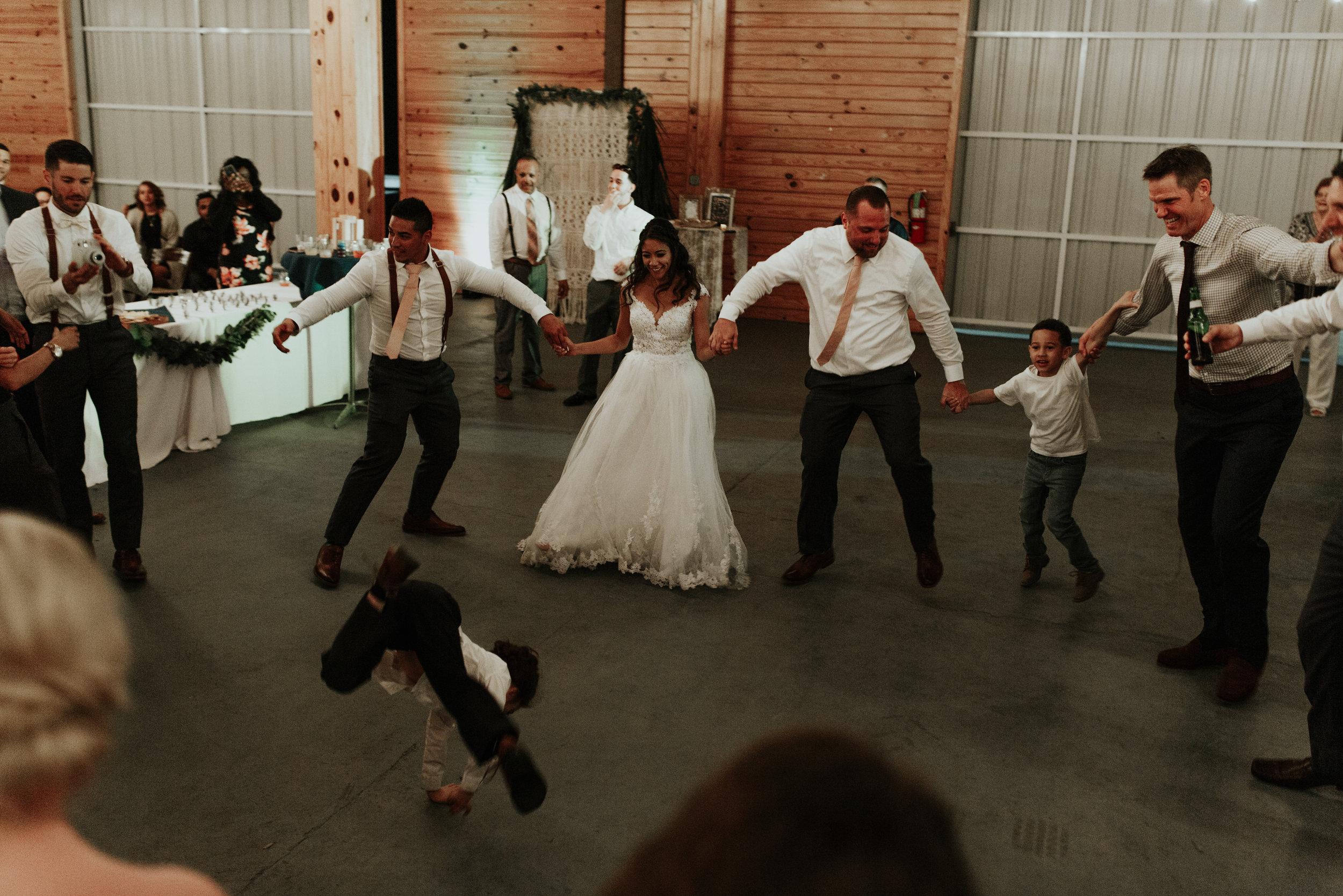 mike _ felicia_wedding-817.jpg