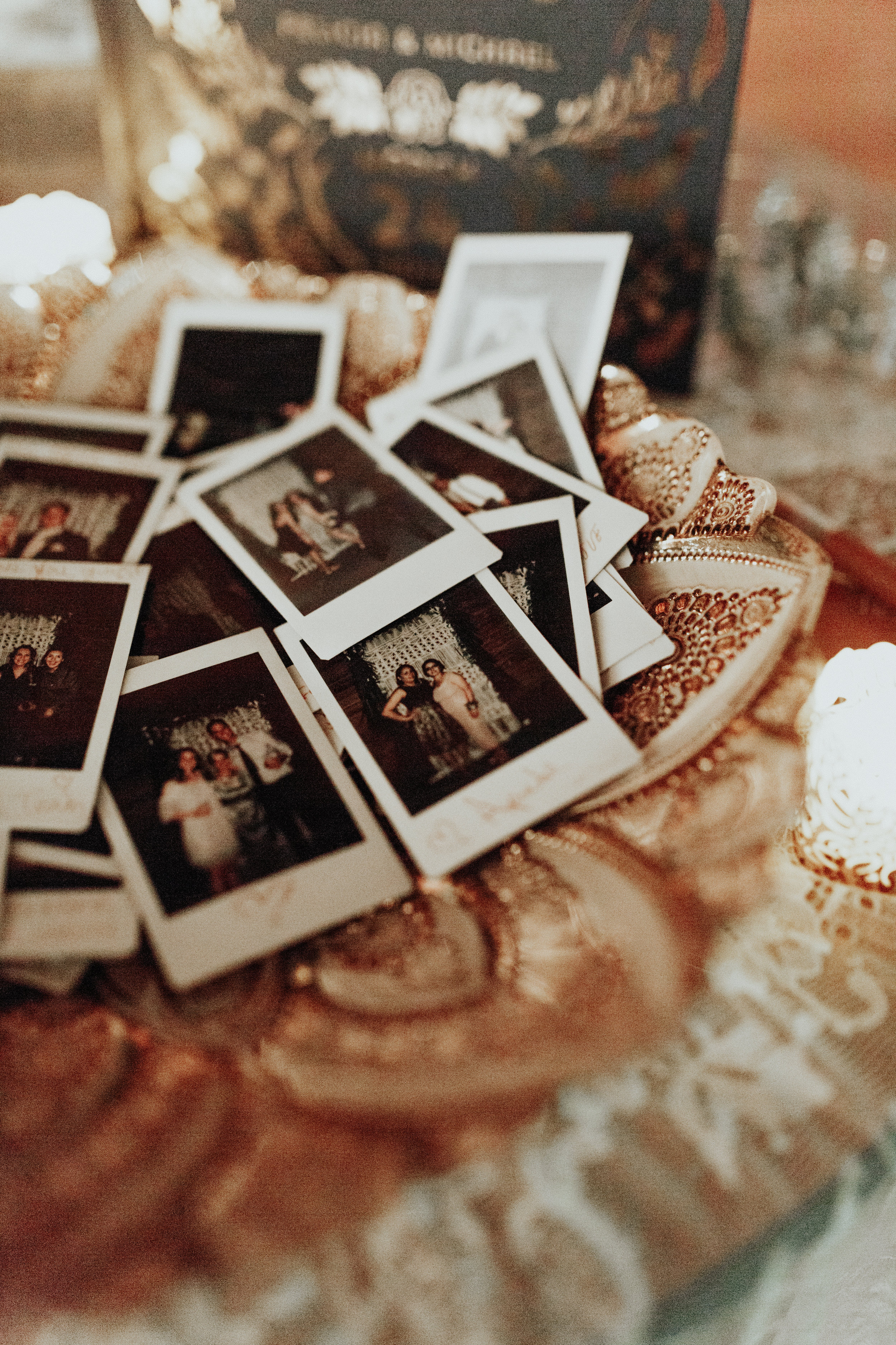 mike _ felicia_wedding-872.jpg