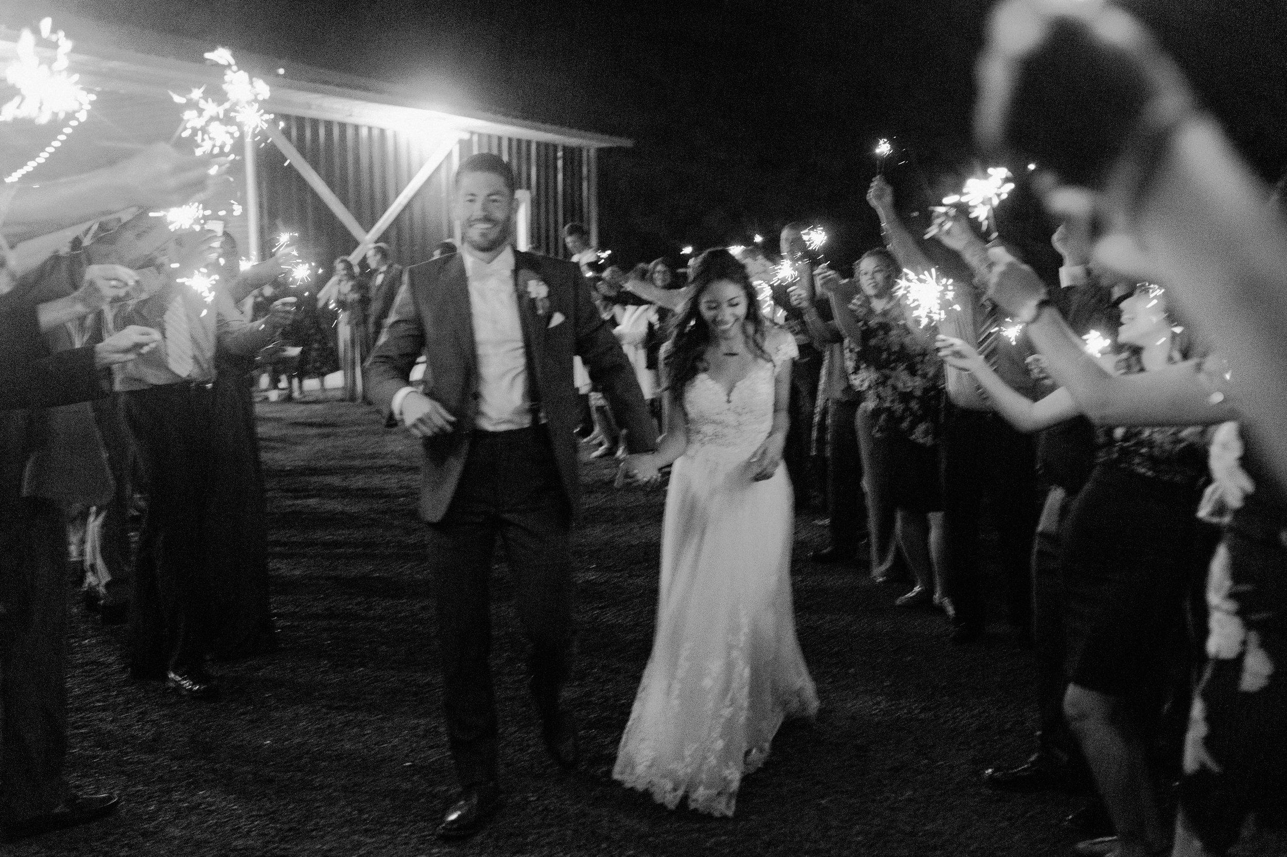 mike _ felicia_wedding-883.jpg
