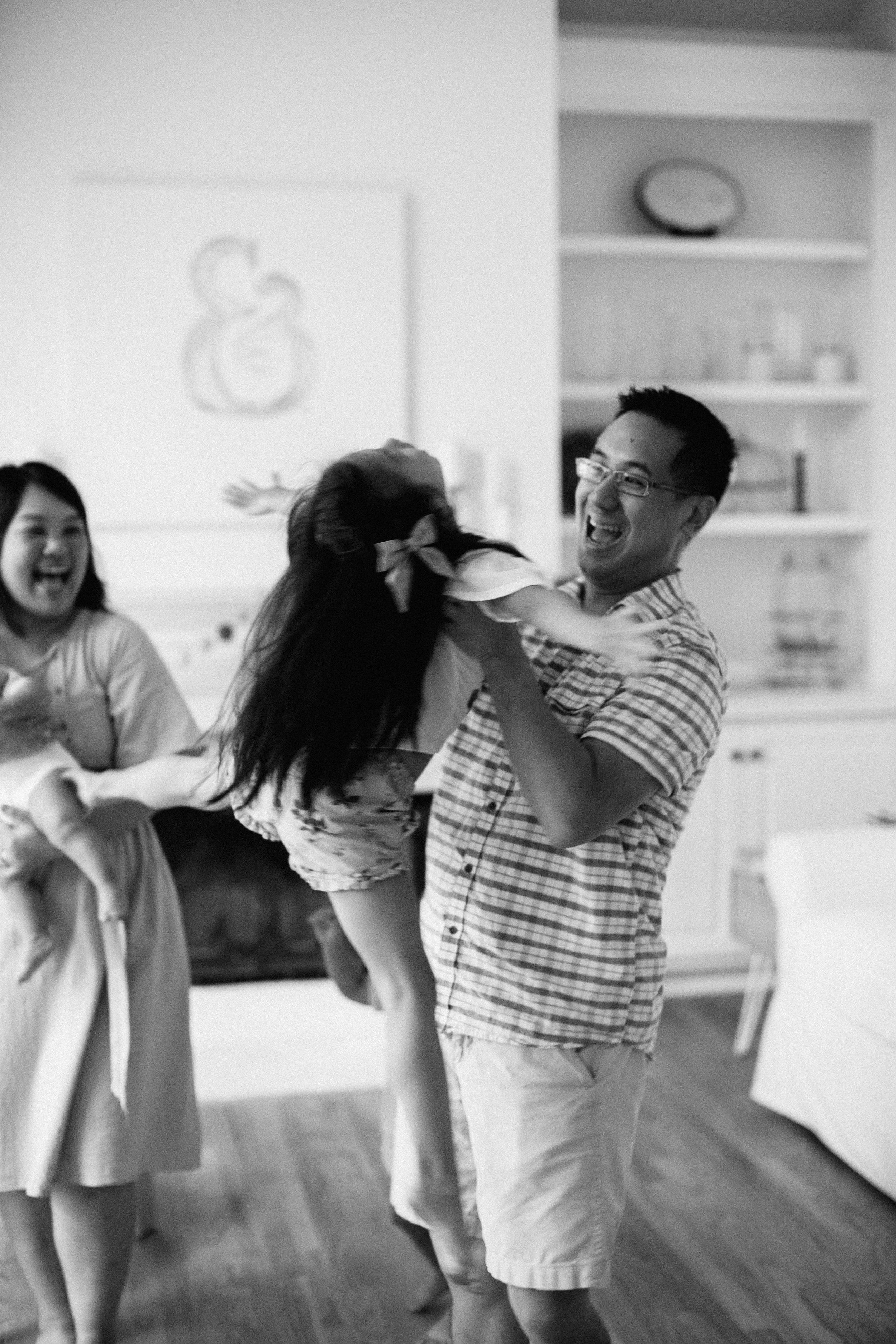 Tu Family 2018-39.jpg