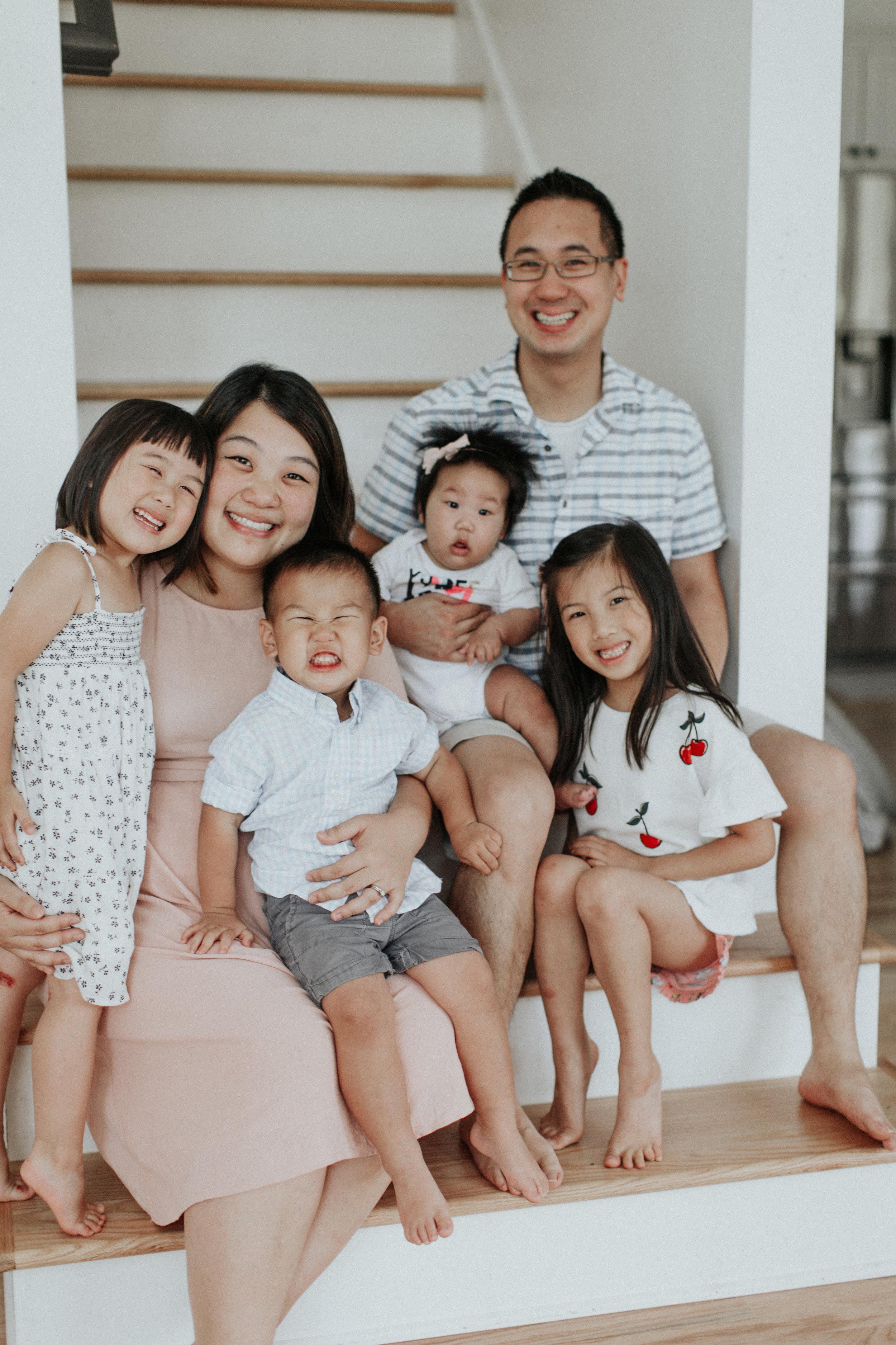 Tu Family 2018-55.jpg