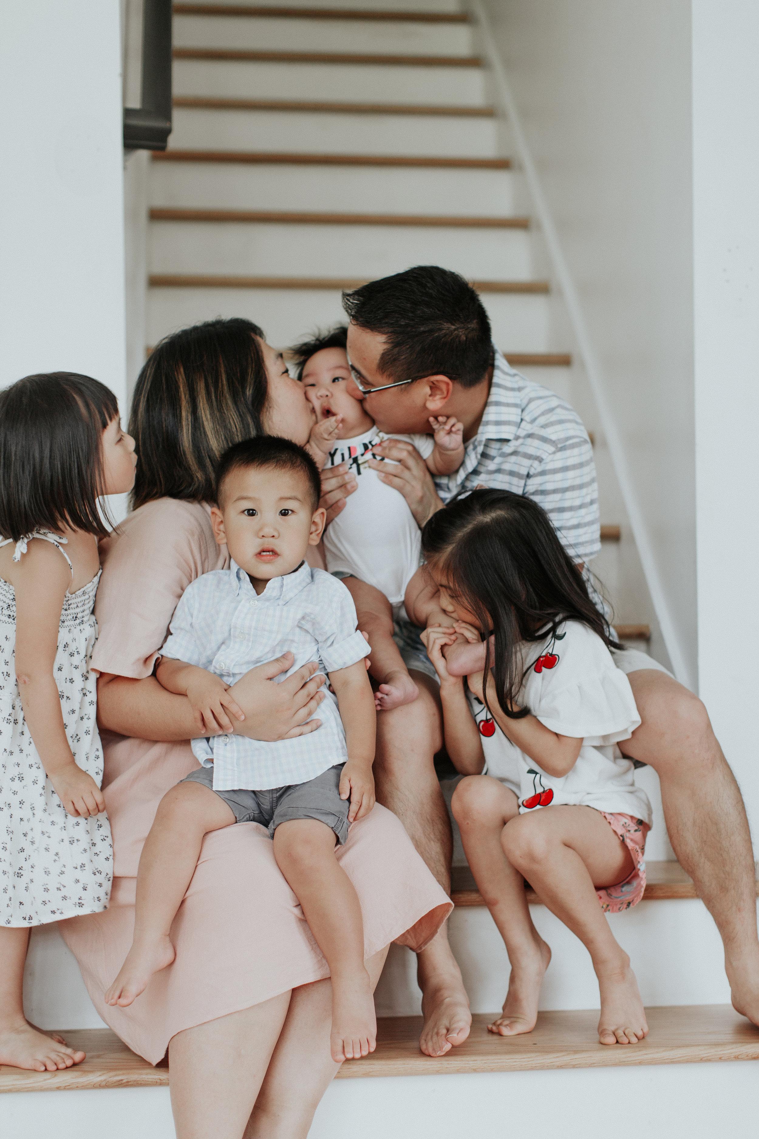 Tu Family 2018-61.jpg