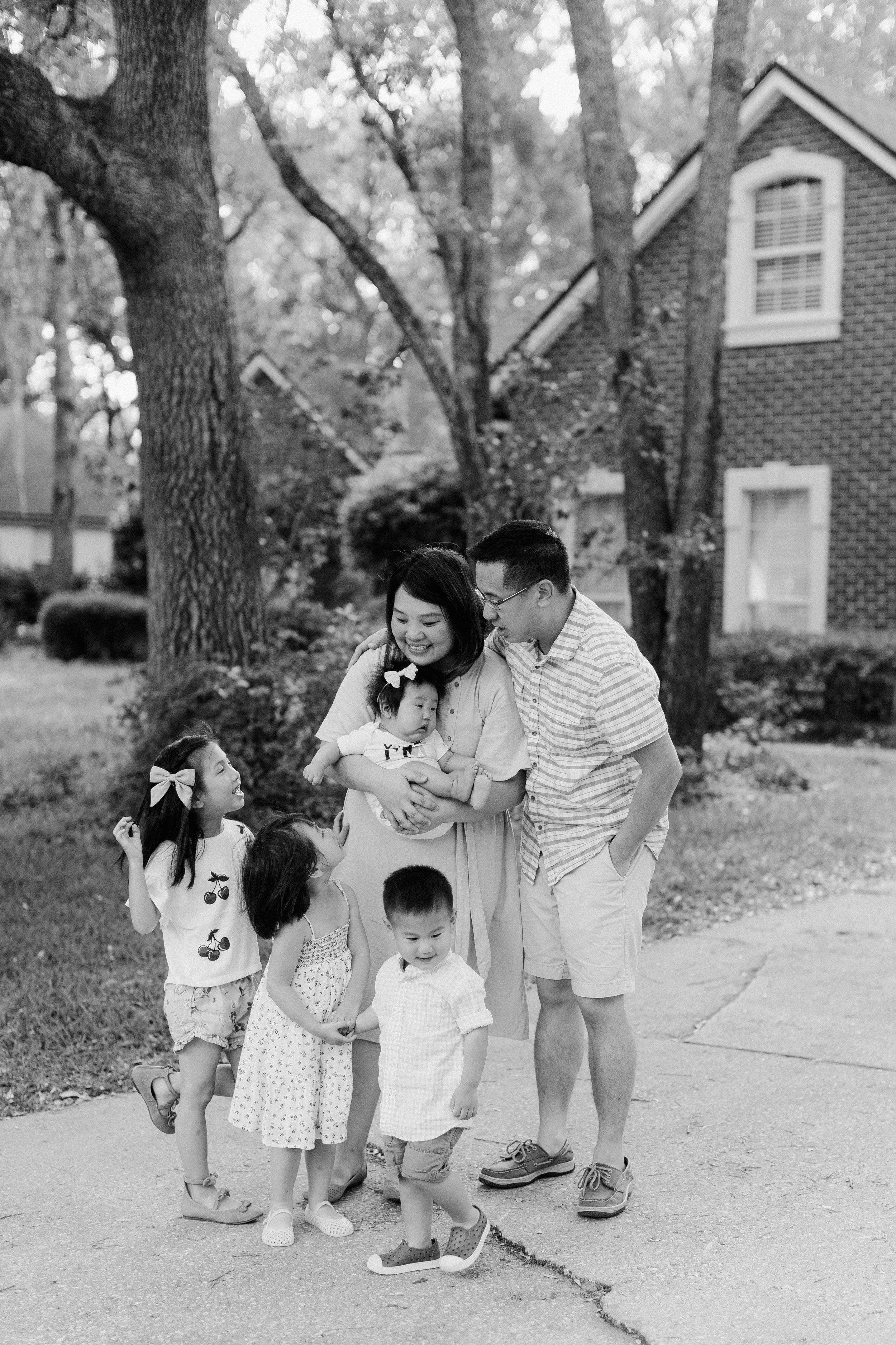 Tu Family 2018-119.jpg