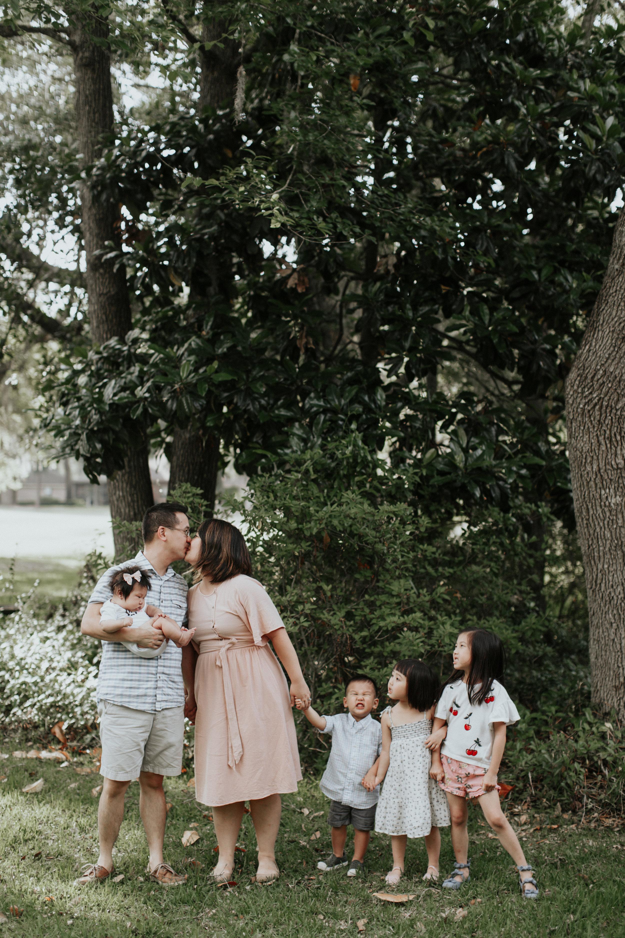 Tu Family 2018-124.jpg