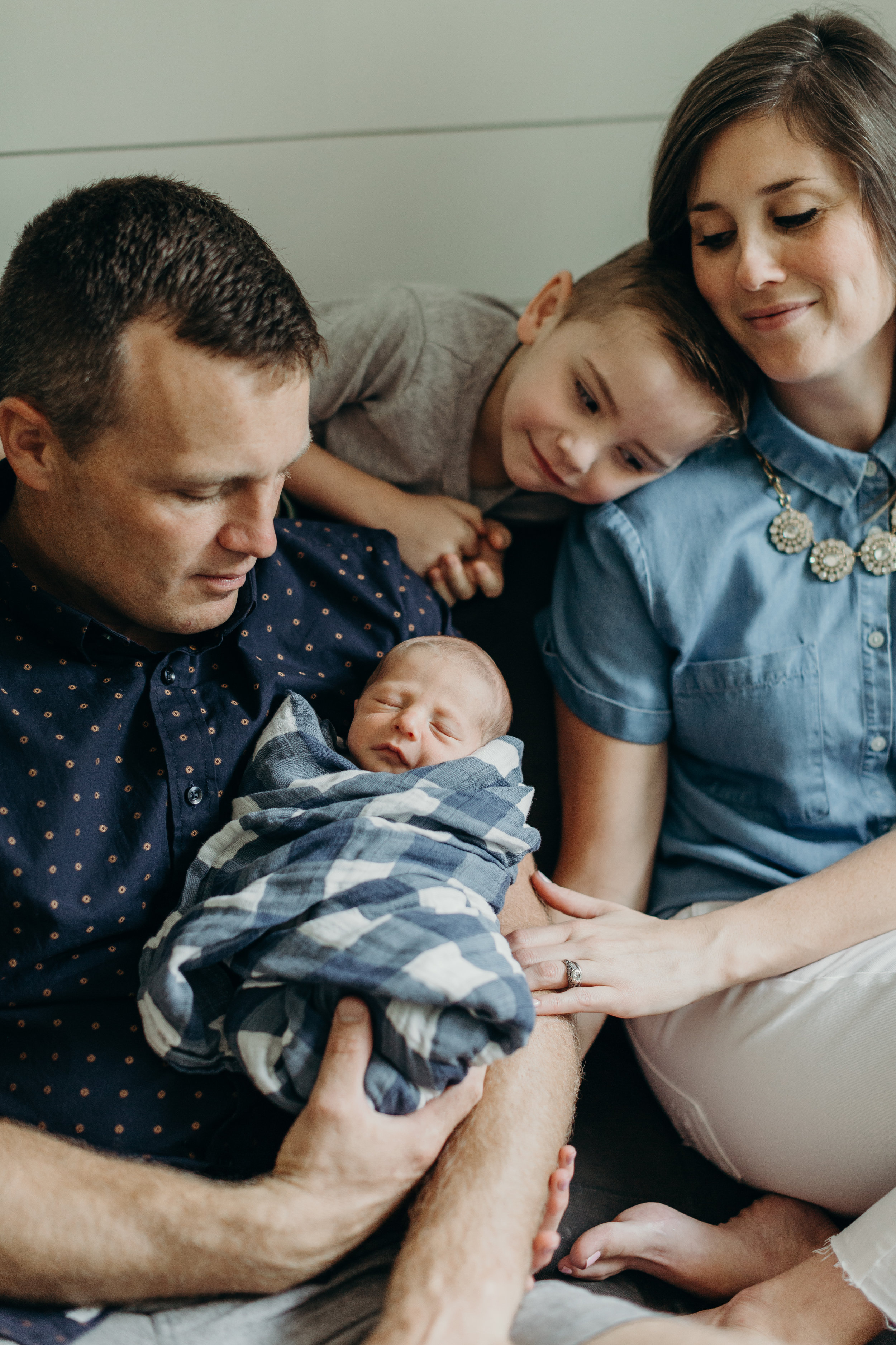 Shields Family 2018-58.jpg