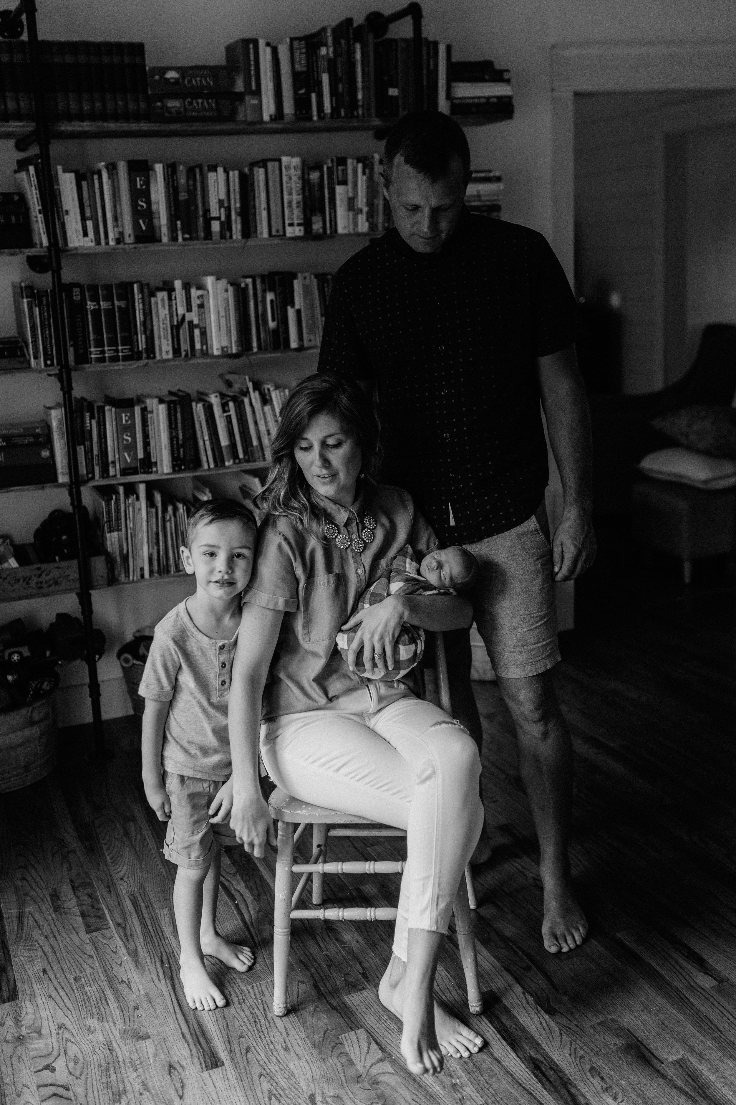 Shields Family 2018-110.jpg