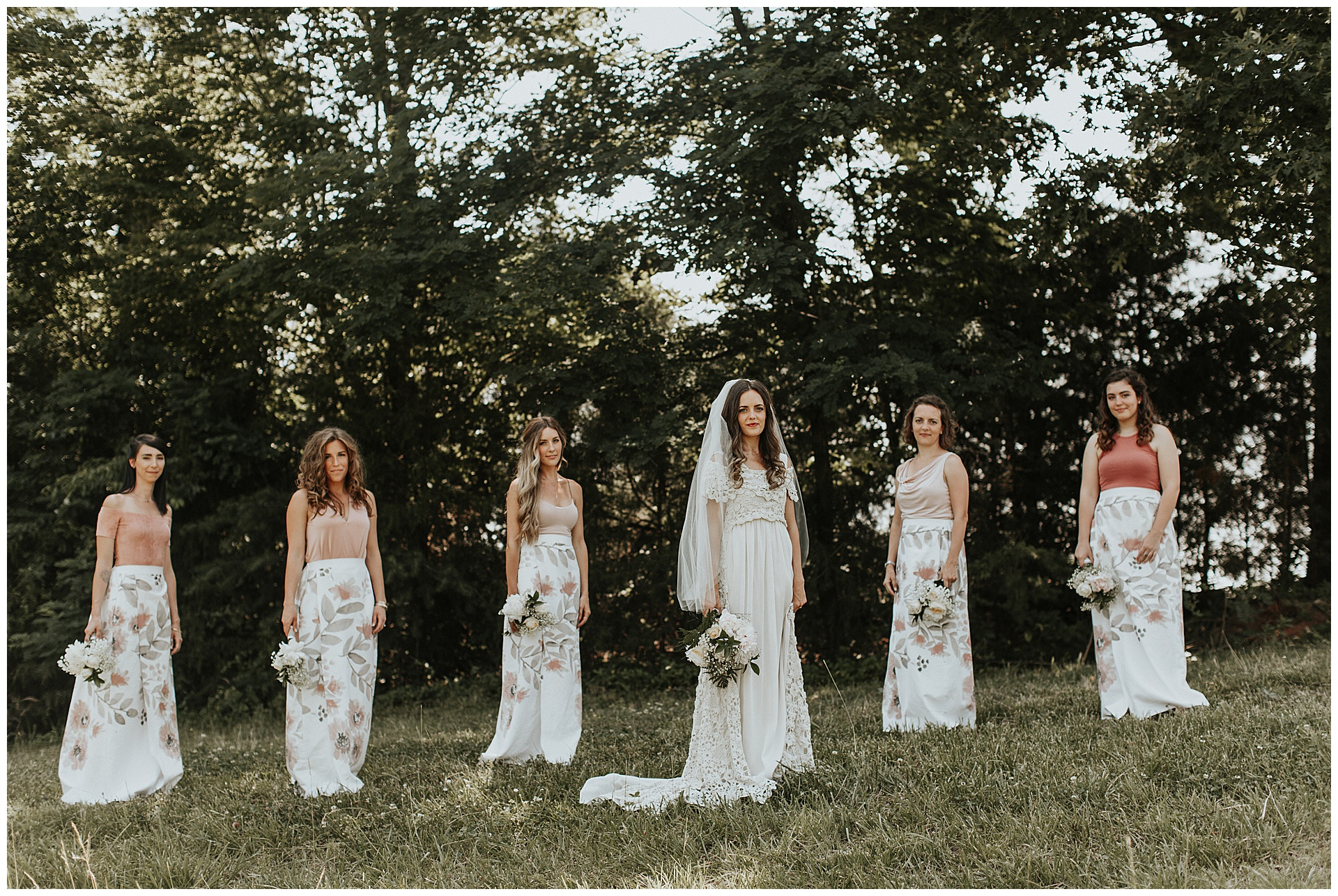 elegant farm wedding_miadimarephotography24.jpg