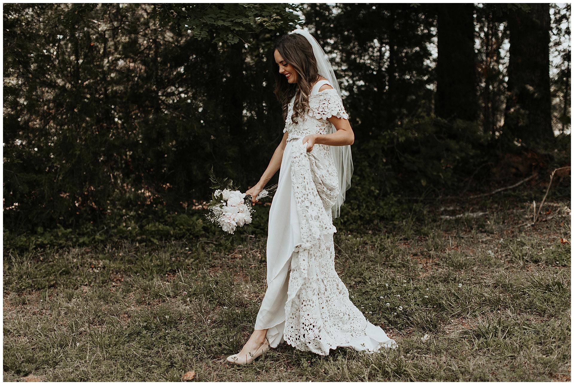 elegant farm wedding_miadimarephotography27.jpg