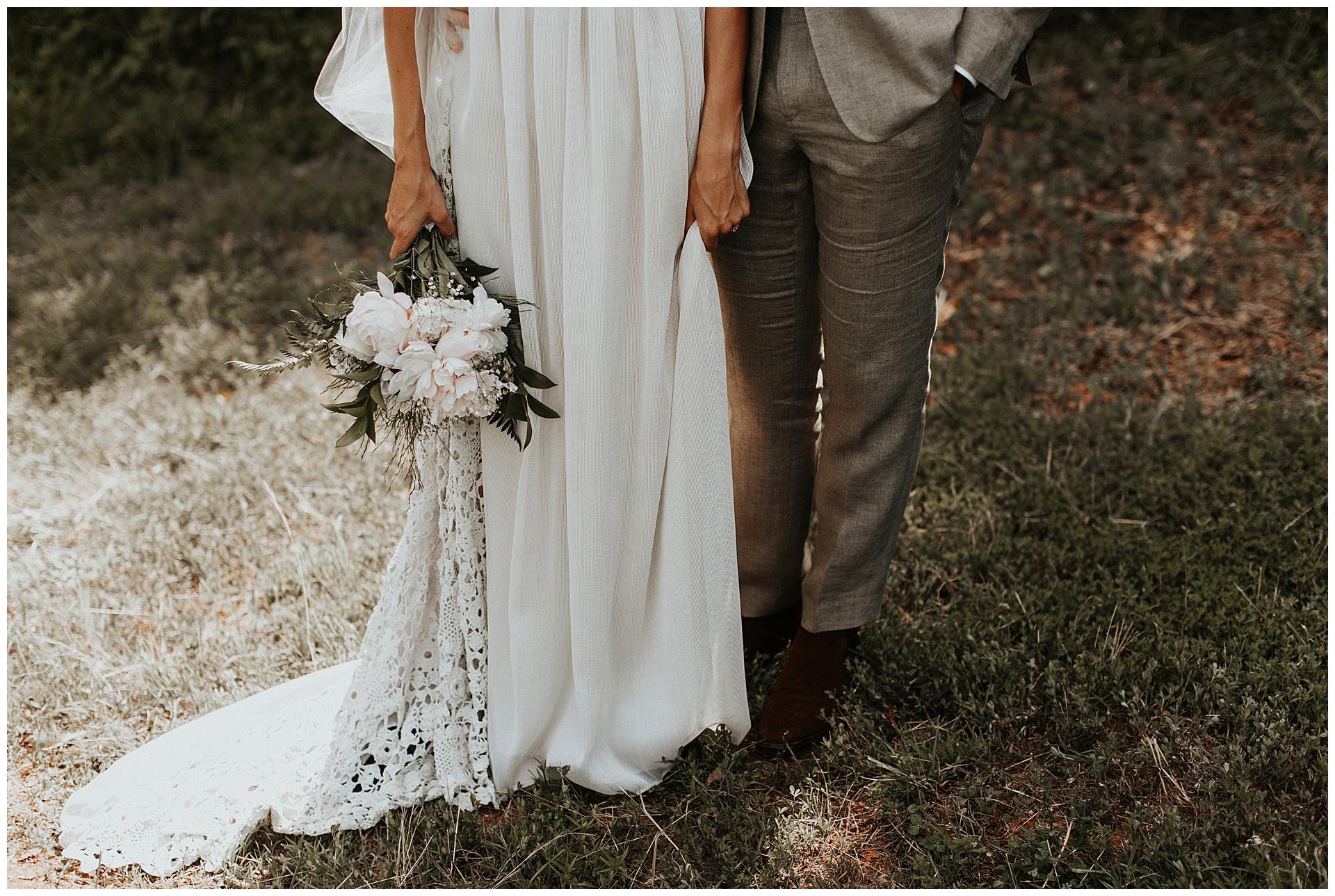 elegant farm wedding_miadimarephotography33.jpg