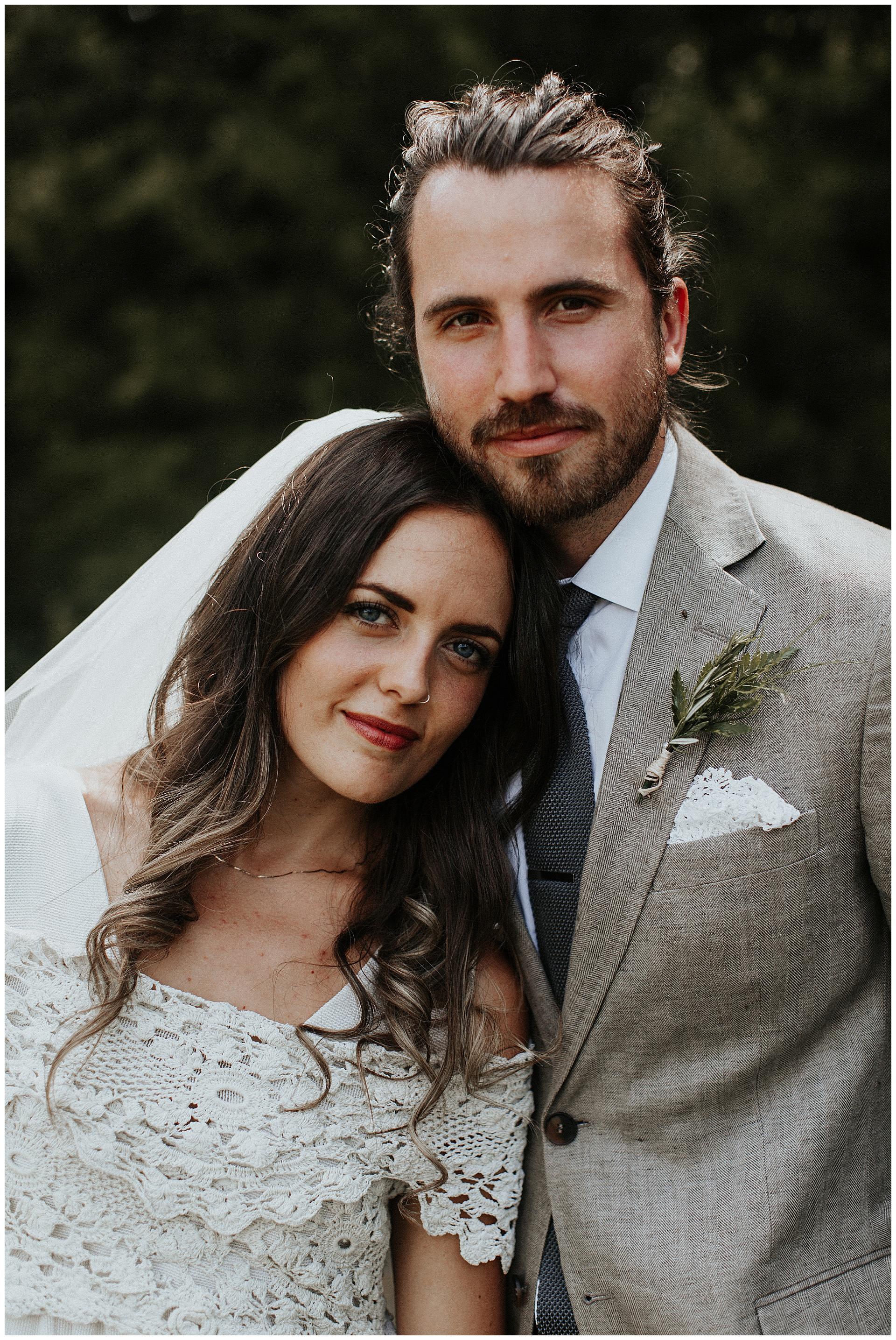 elegant farm wedding_miadimarephotography34.jpg