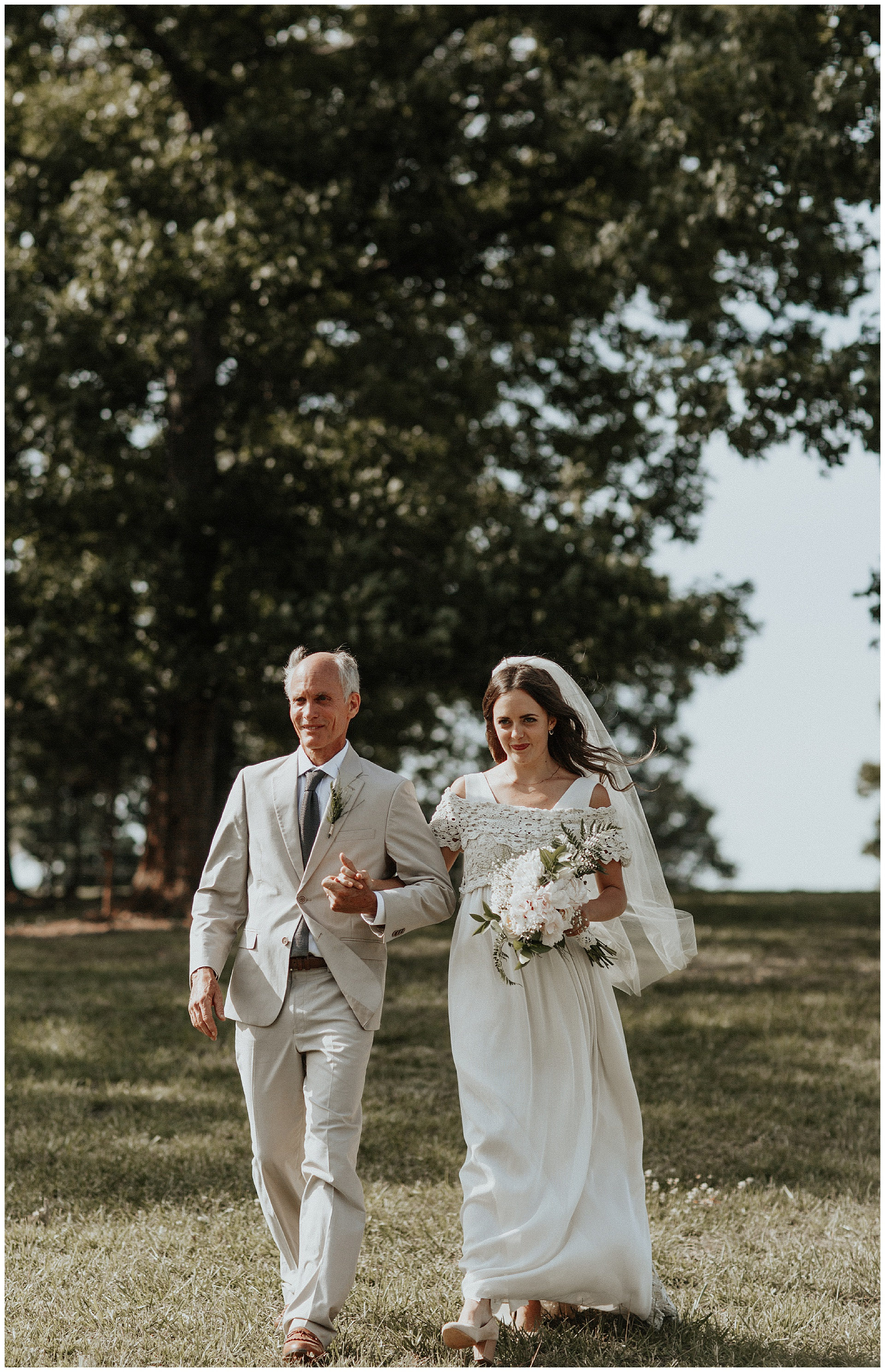 elegant farm wedding_miadimarephotography38.jpg