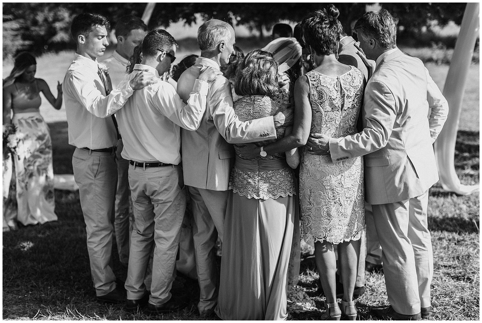 elegant farm wedding_miadimarephotography41.jpg