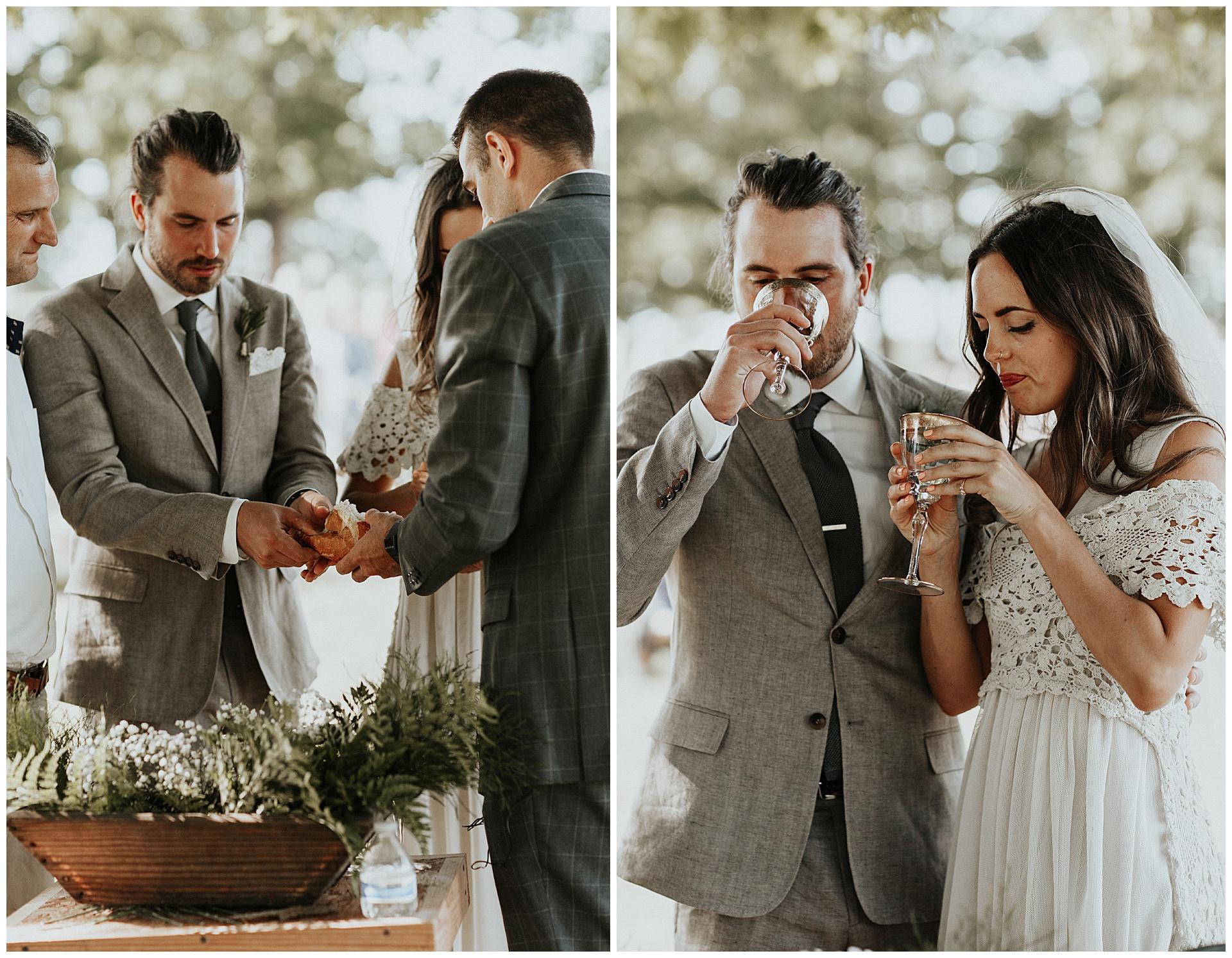 elegant farm wedding_miadimarephotography46.jpg