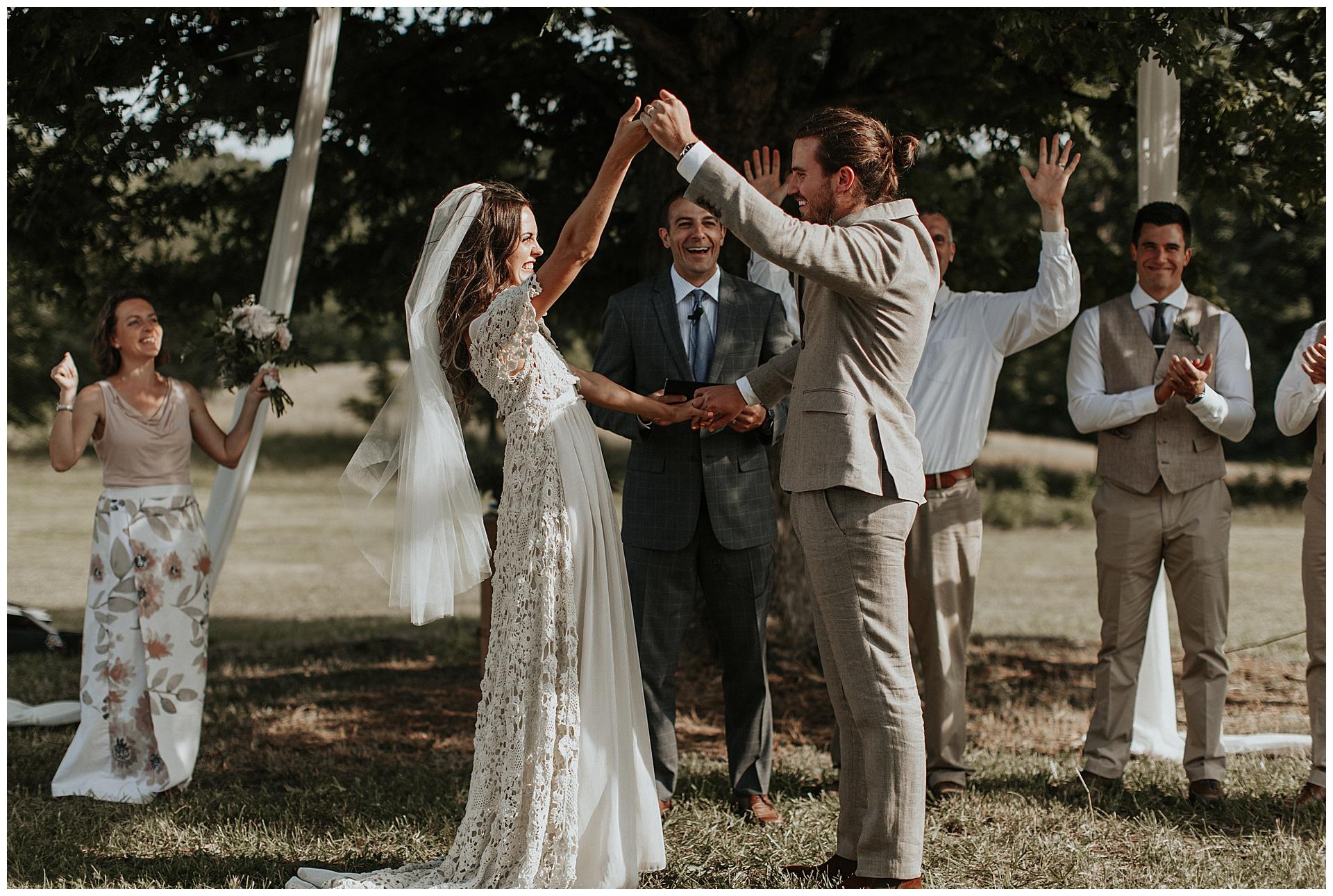 elegant farm wedding_miadimarephotography48.jpg