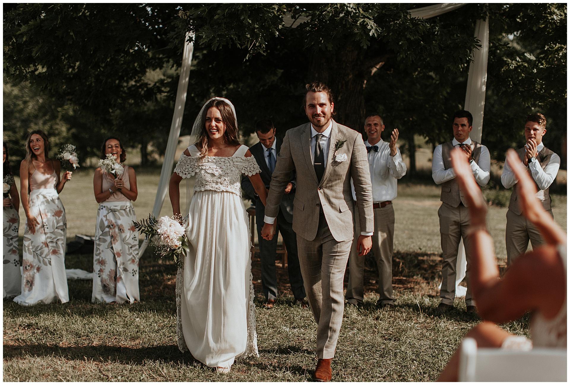 elegant farm wedding_miadimarephotography49.jpg
