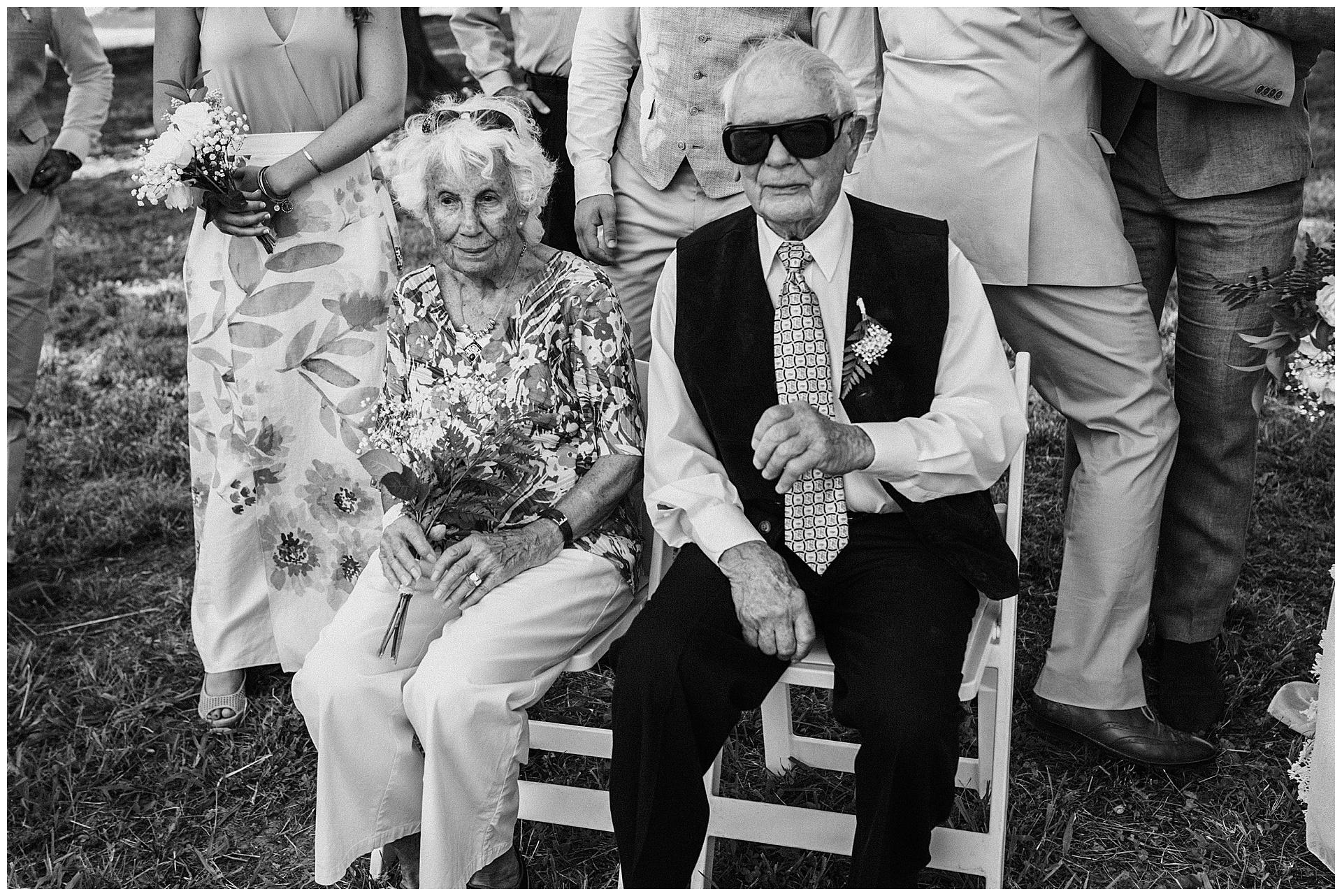 elegant farm wedding_miadimarephotography52.jpg