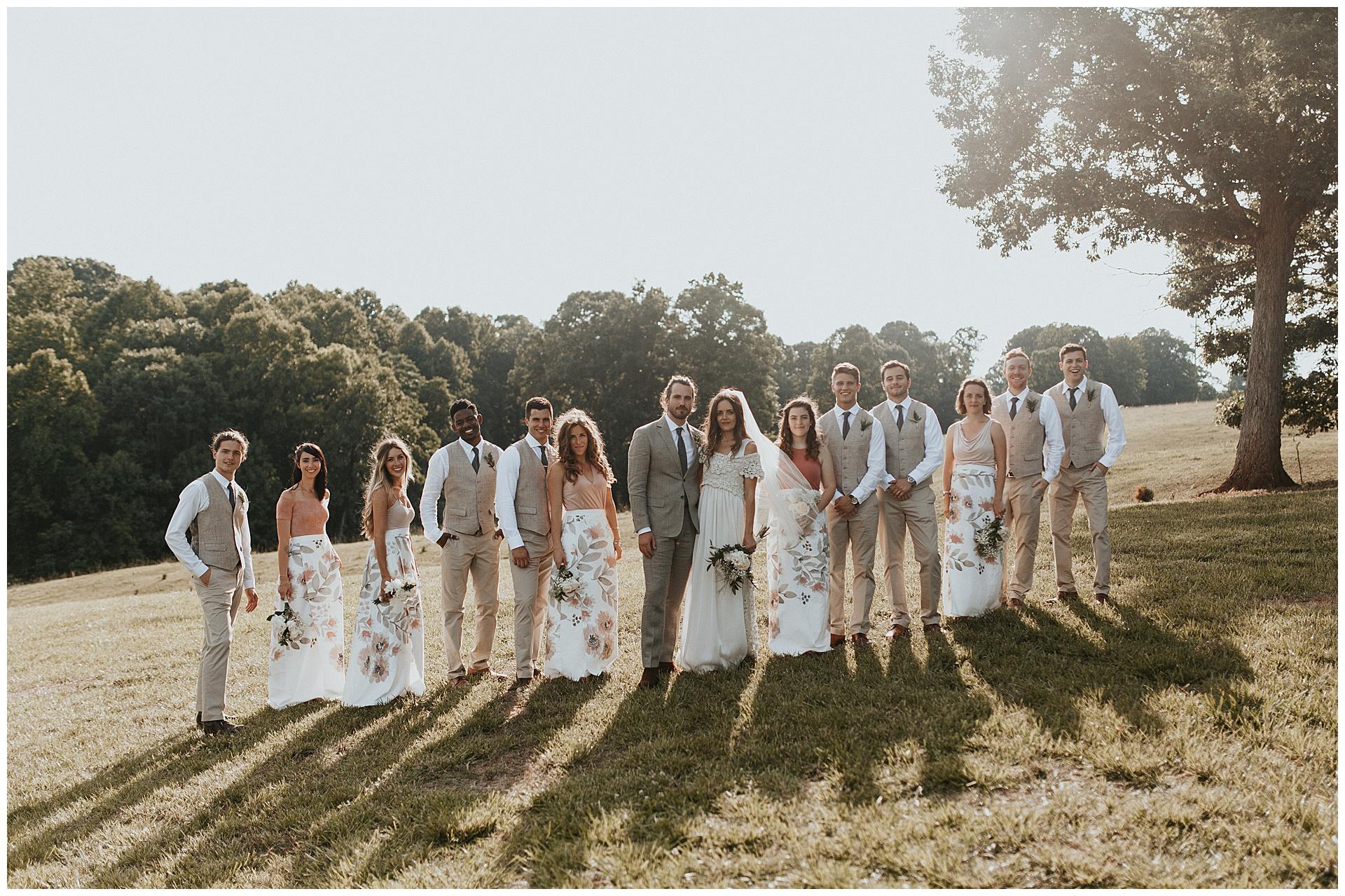 elegant farm wedding_miadimarephotography54.jpg