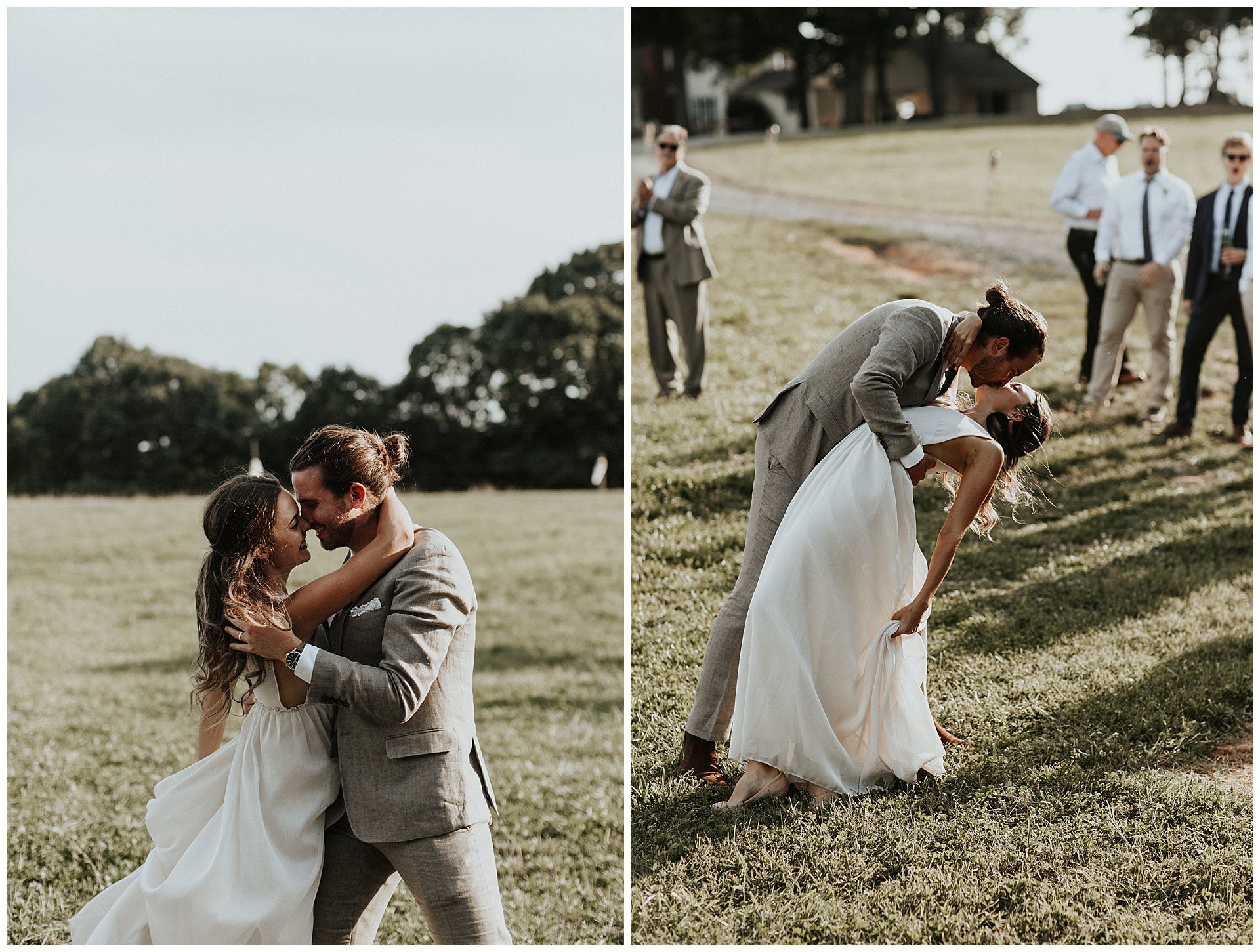 elegant farm wedding_miadimarephotography59.jpg