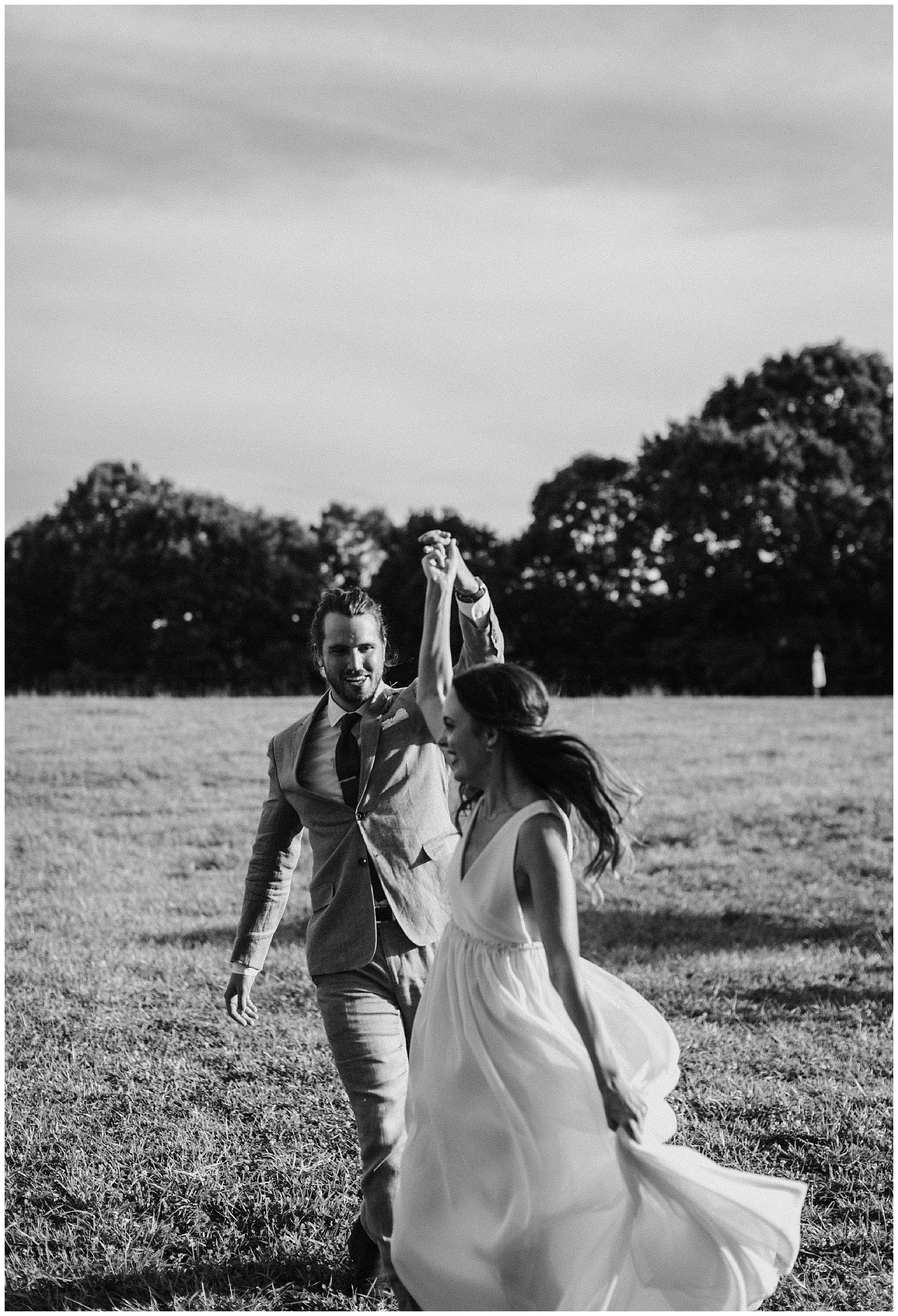 elegant farm wedding_miadimarephotography60.jpg