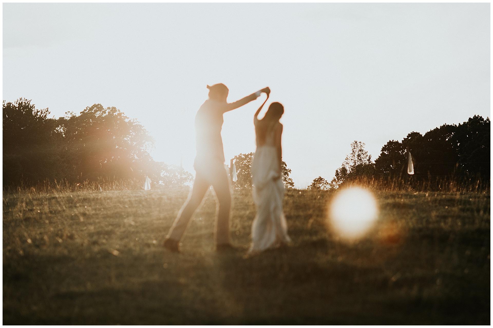 elegant farm wedding_miadimarephotography70.jpg
