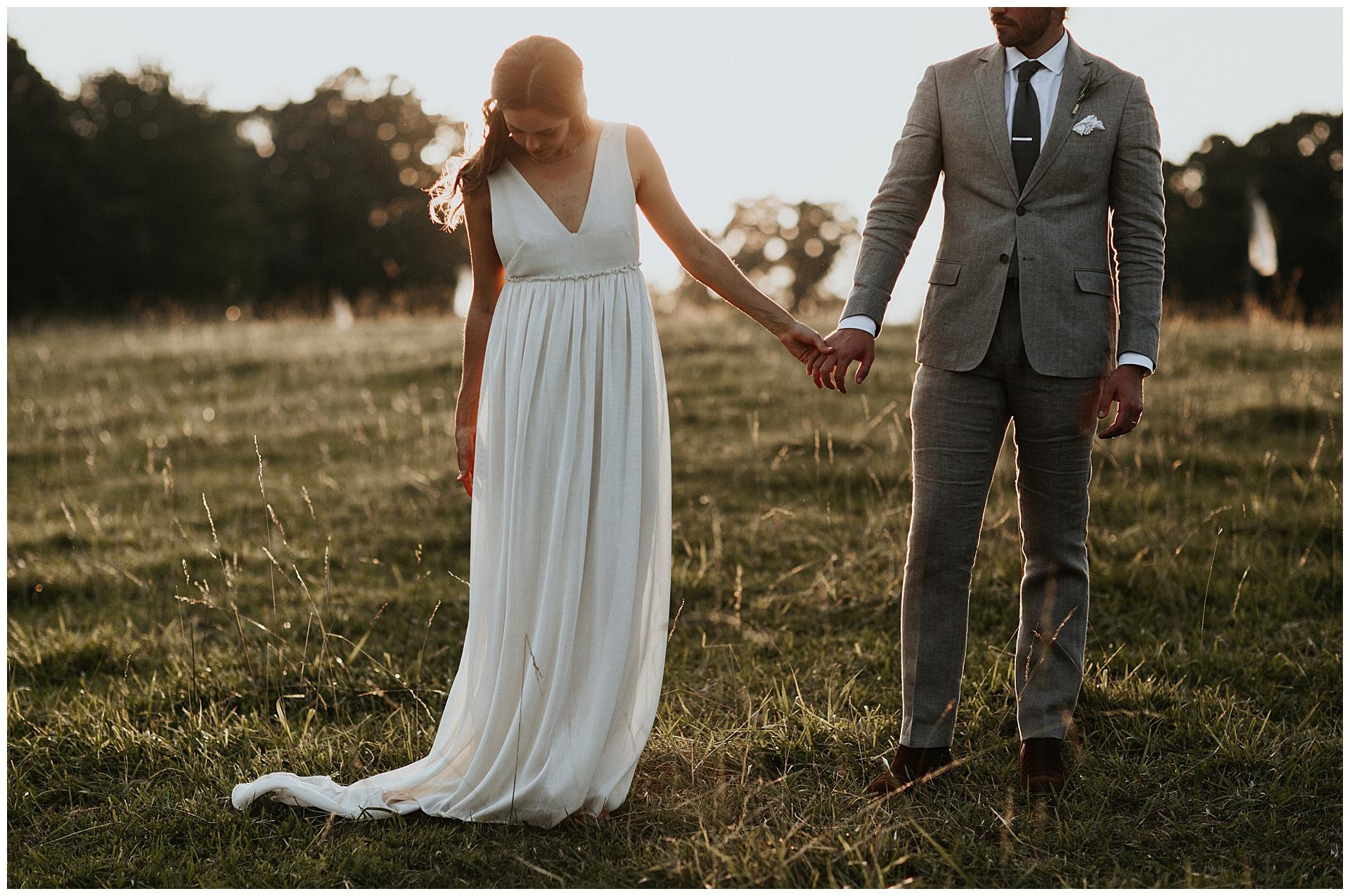 elegant farm wedding_miadimarephotography73.jpg