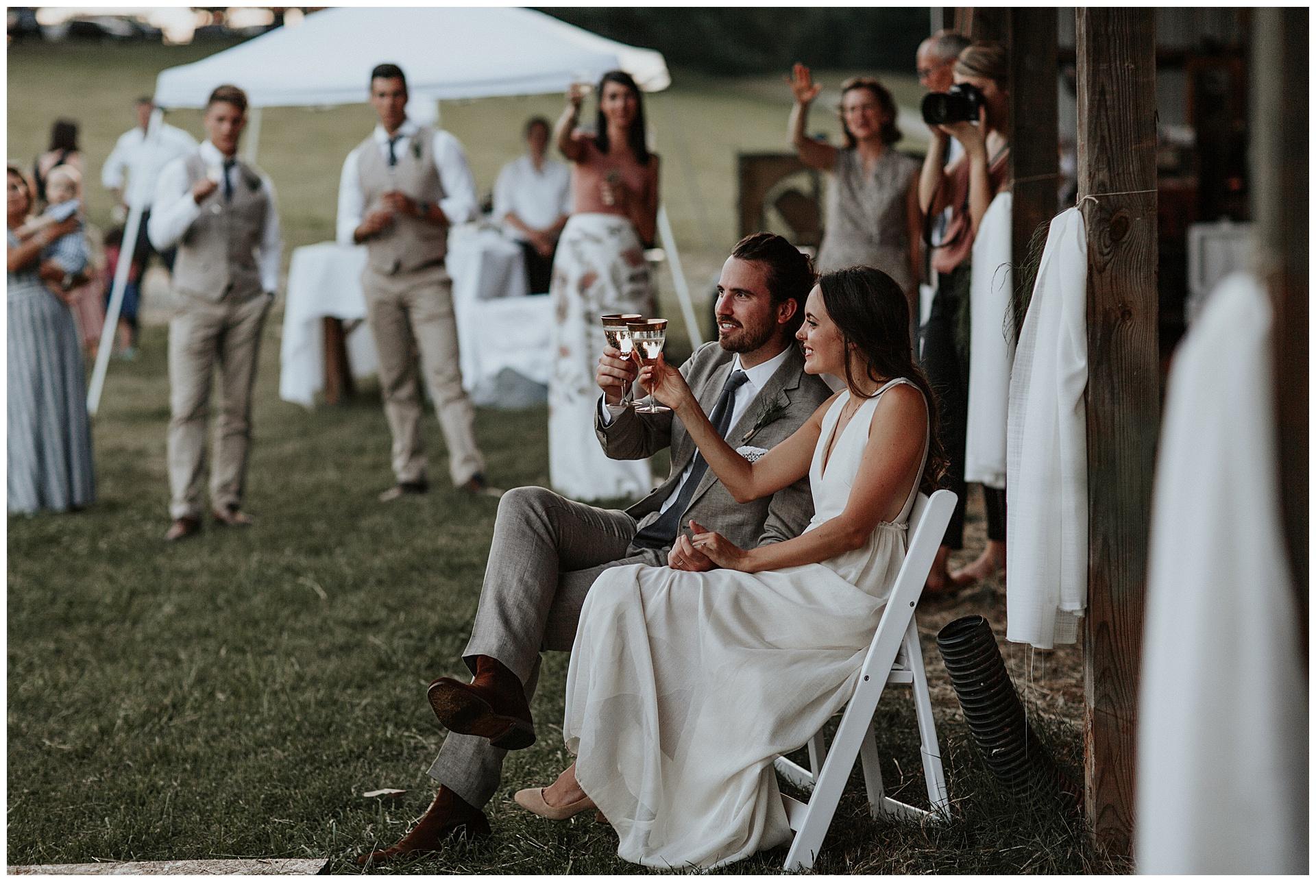 elegant farm wedding_miadimarephotography77.jpg