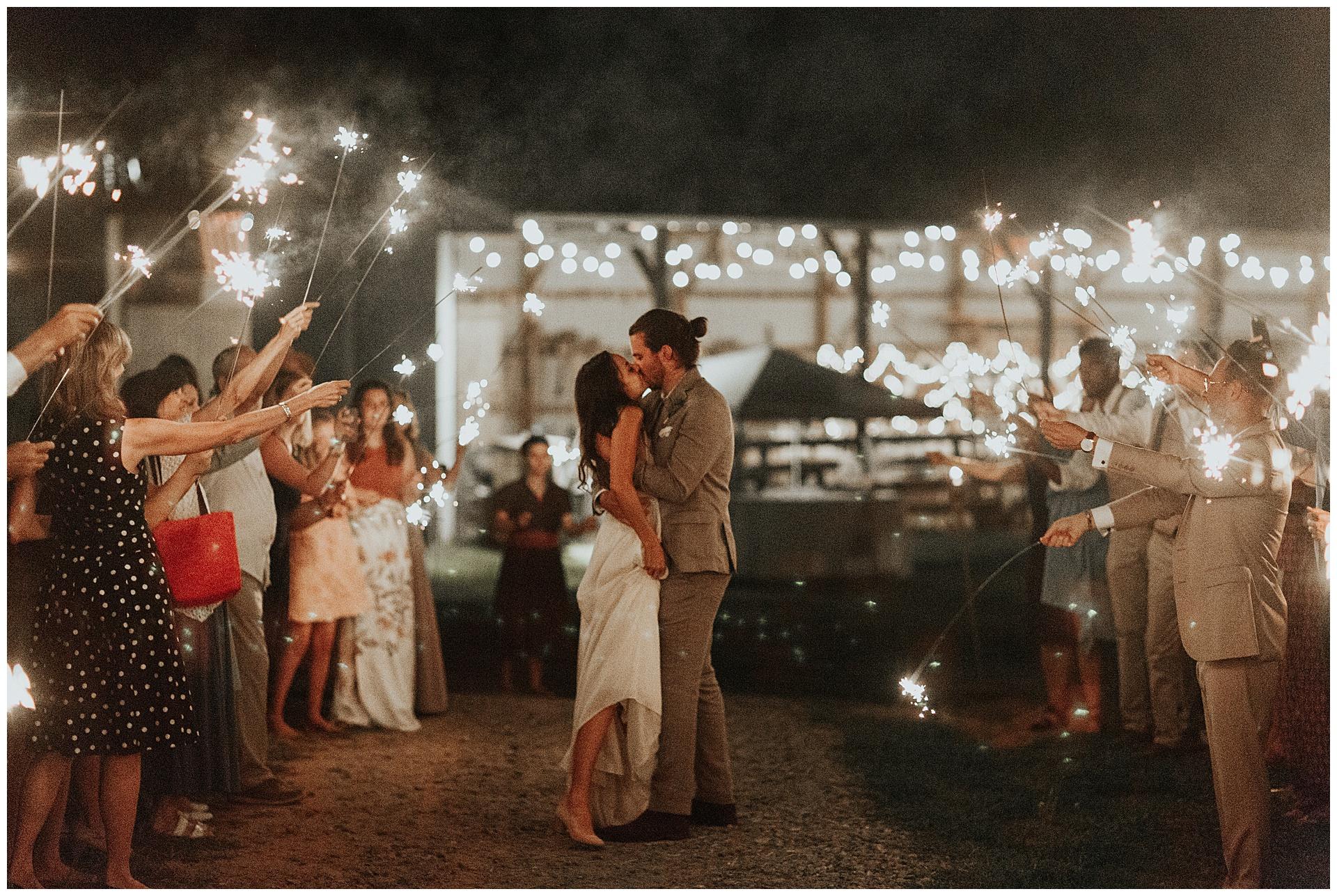elegant farm wedding_miadimarephotography87.jpg