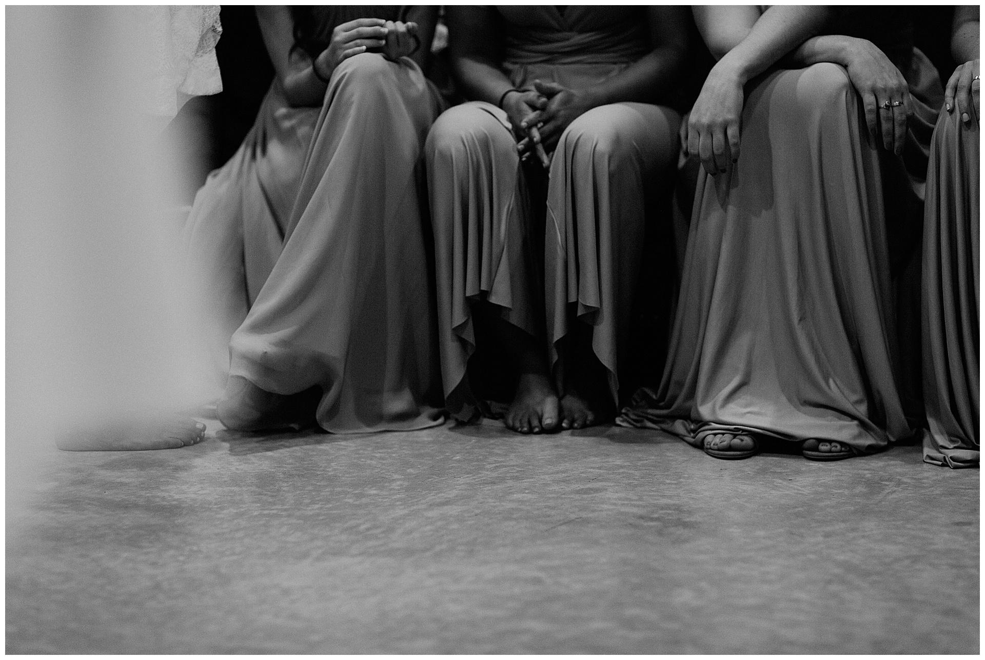 st augustine wedding photographer_mia dimare photography7.jpg