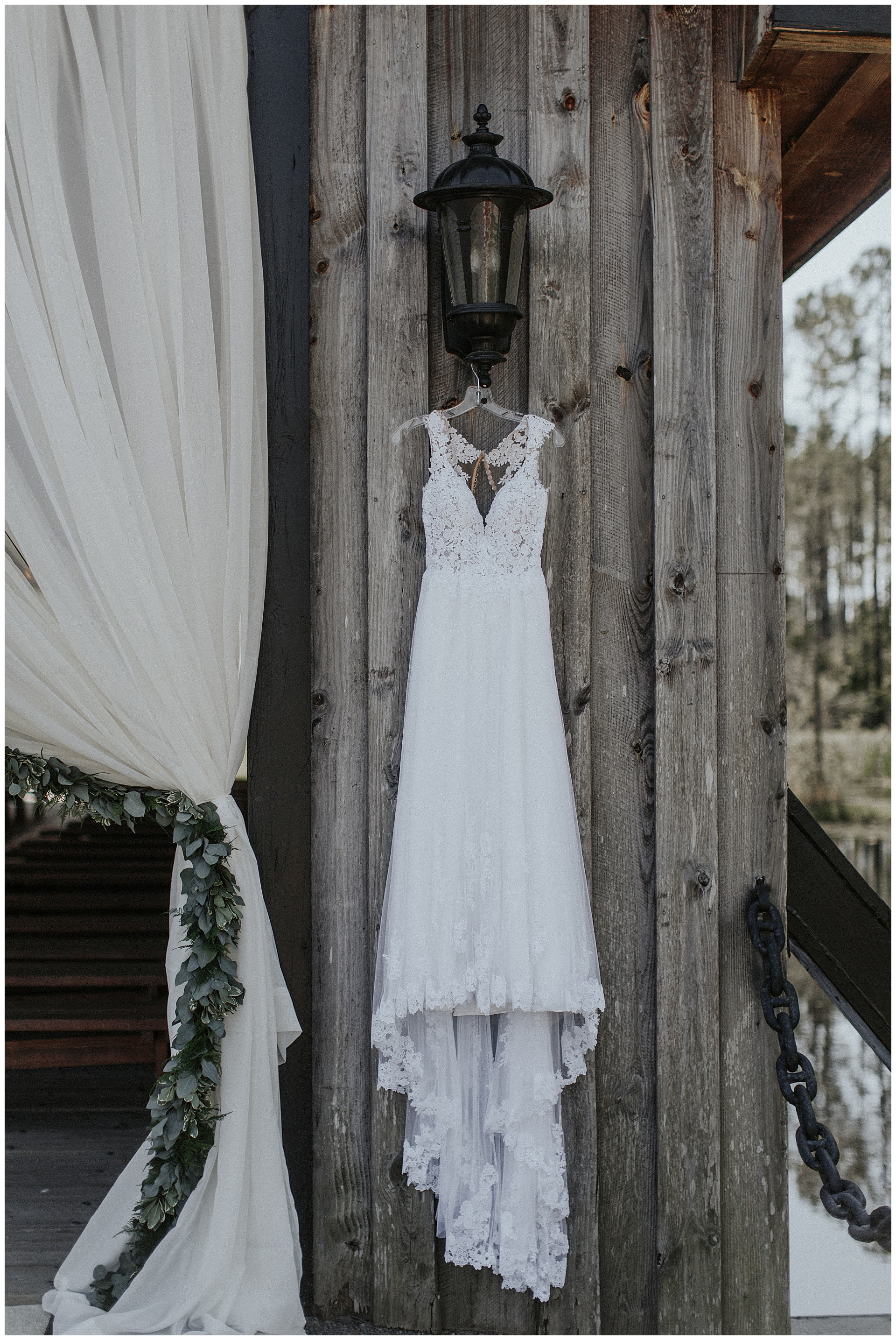st augustine wedding photographer_mia dimare photography5.jpg