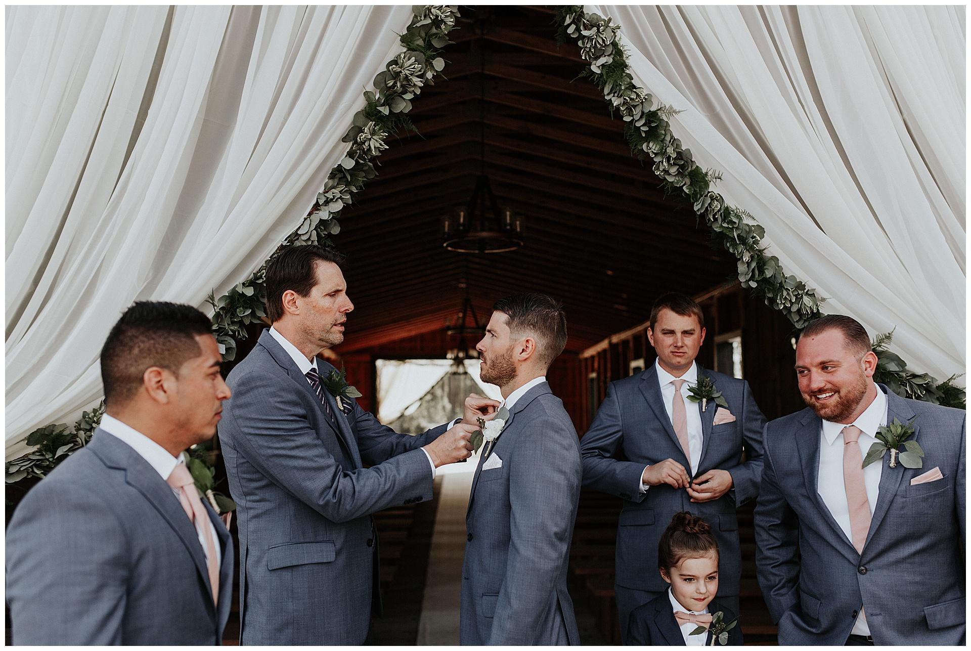 st augustine wedding photographer_mia dimare photography8.jpg