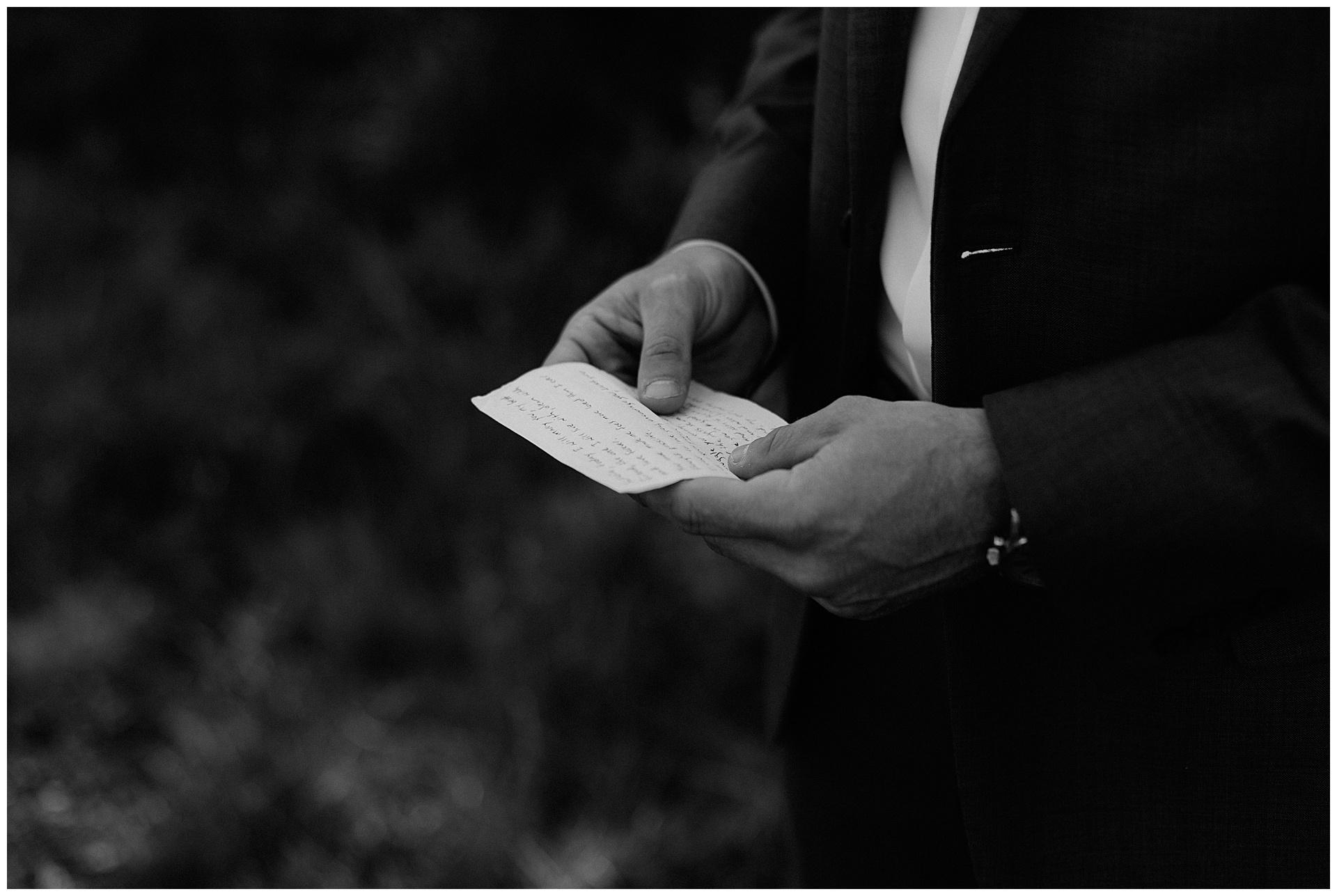 st augustine wedding photographer_mia dimare photography10.jpg