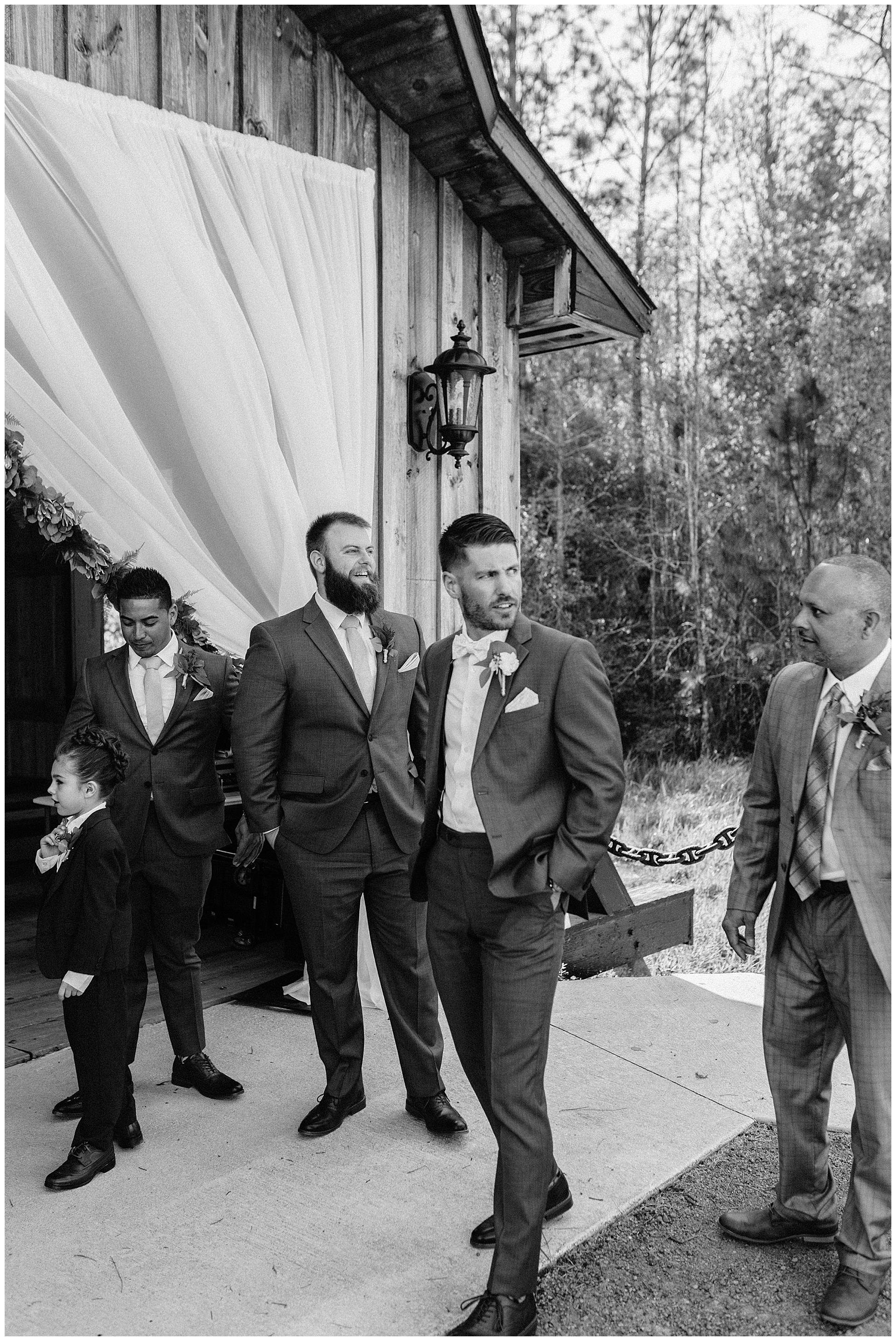 st augustine wedding photographer_mia dimare photography9.jpg